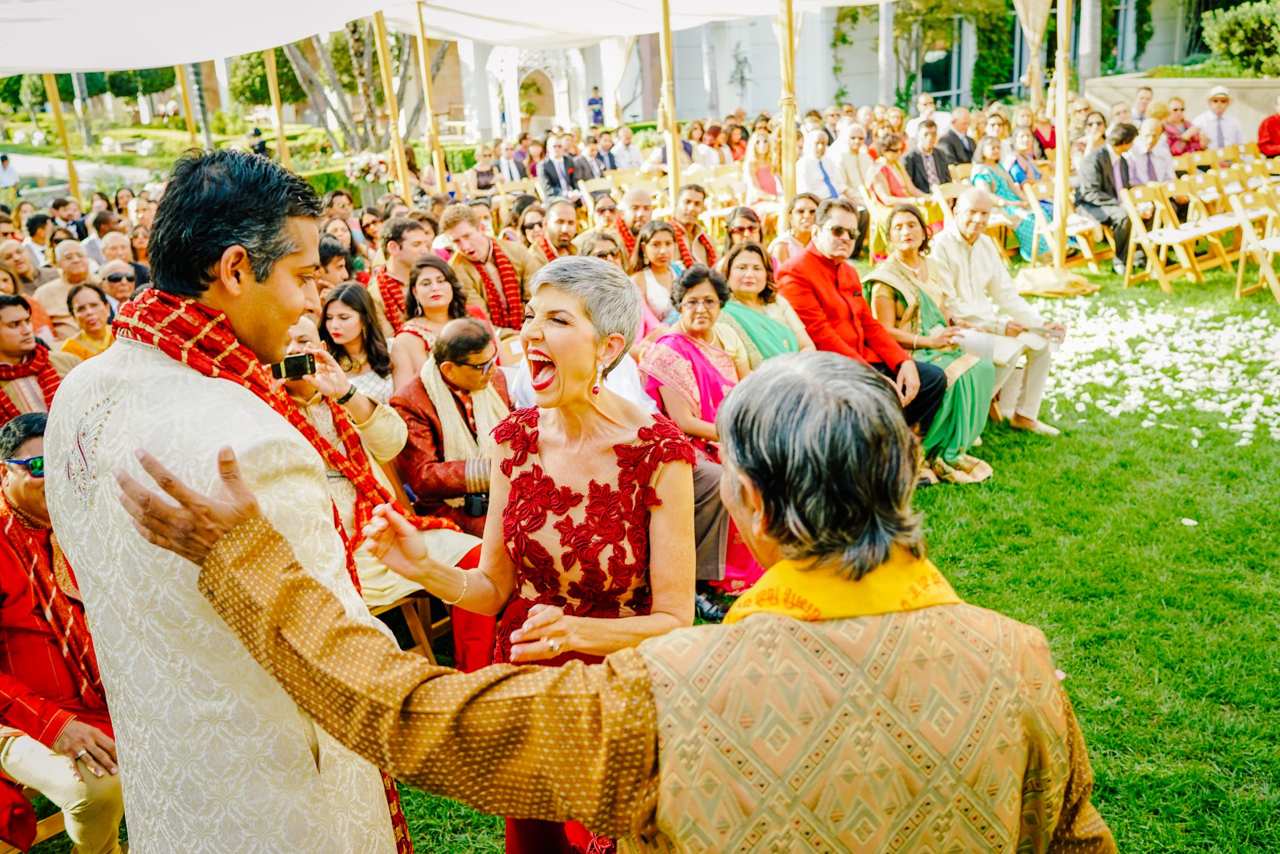 JKP_Indian_Weddings_0172.JPG
