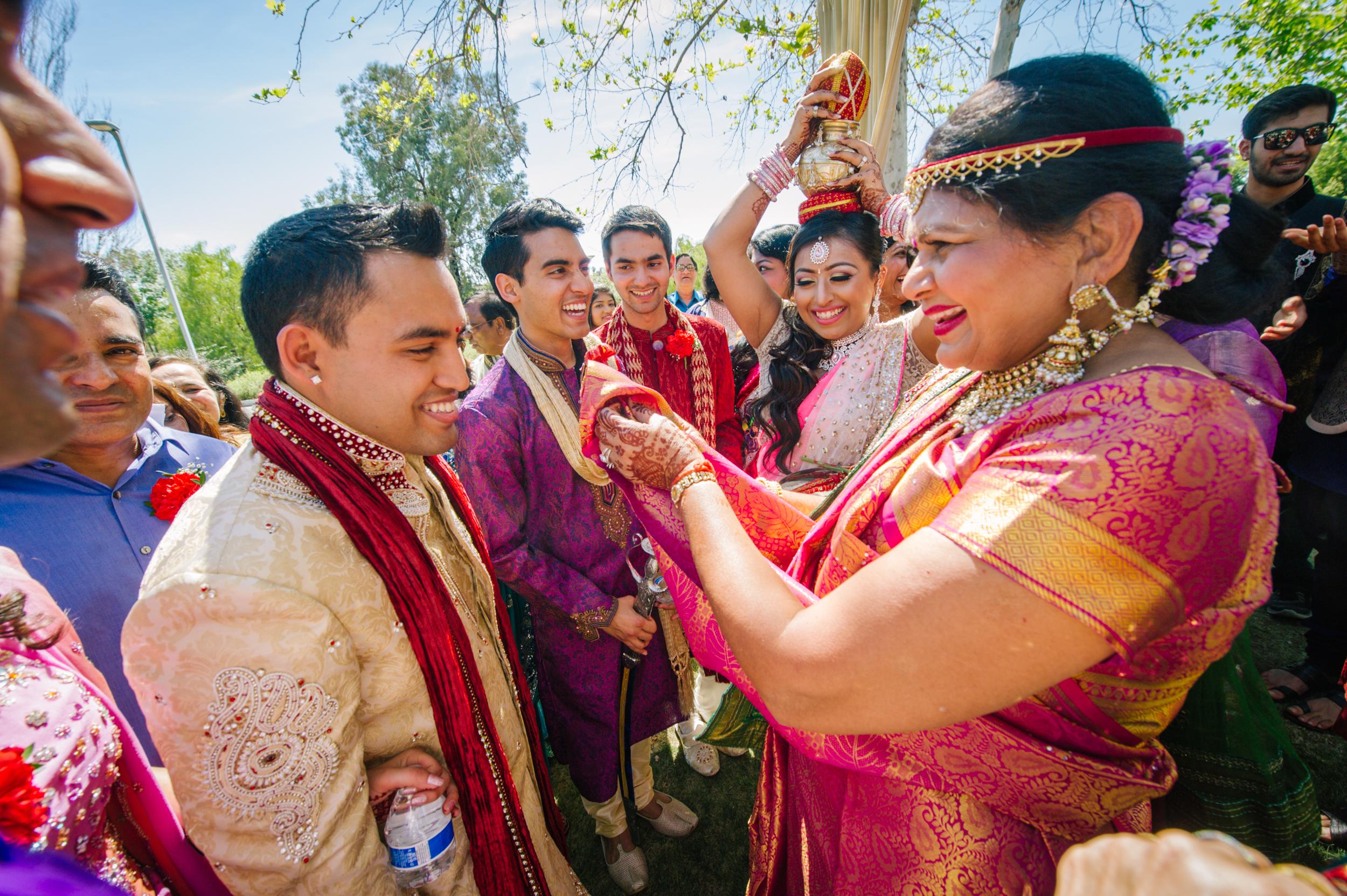 JKP_Indian_Weddings_0175.JPG