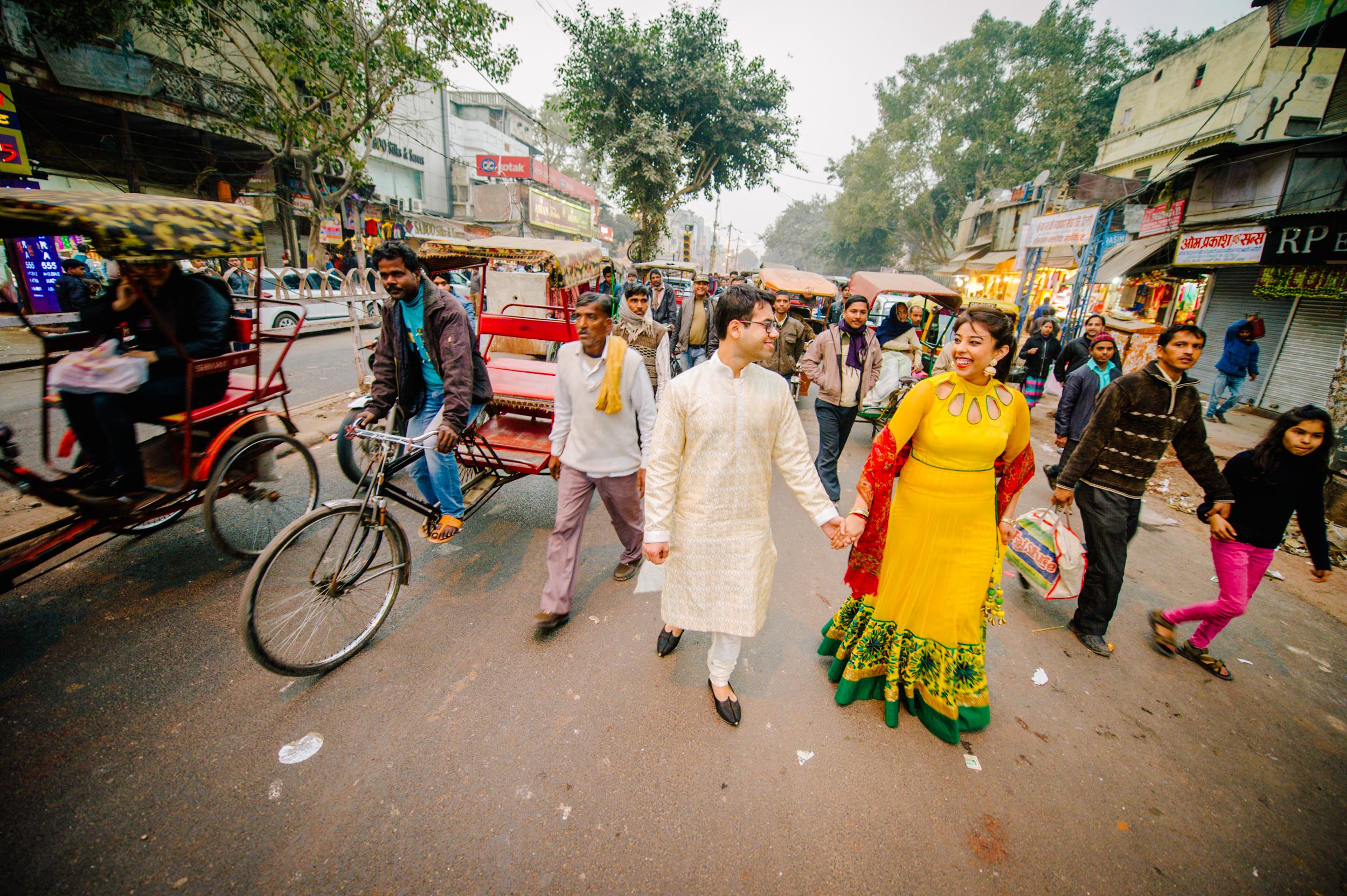 JKP_Indian_Weddings_0176.JPG