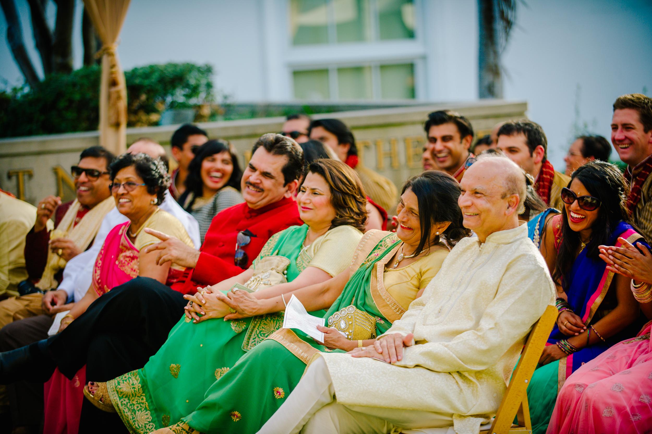 JKP_Indian_Weddings_0179.JPG