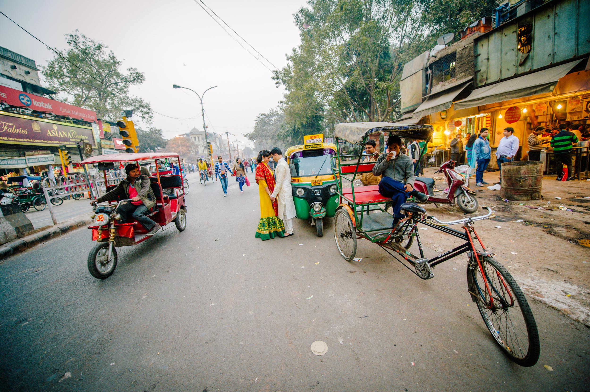 JKP_Indian_Weddings_0181.JPG