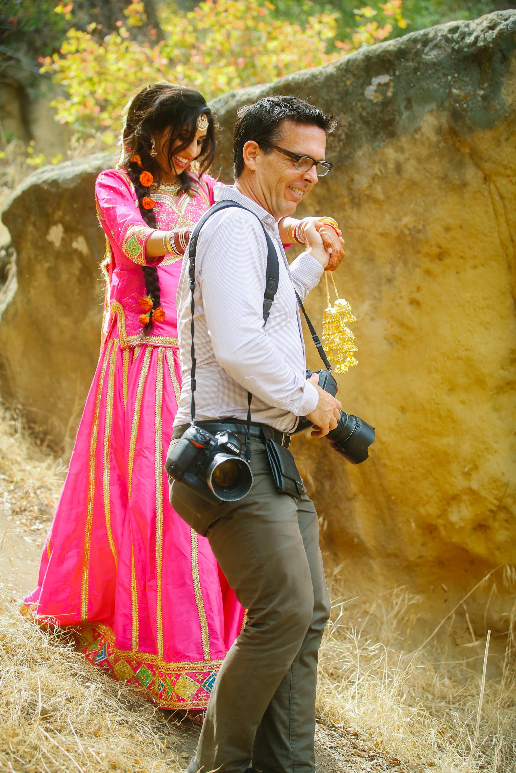 JKP_Indian_Weddings_0182.JPG