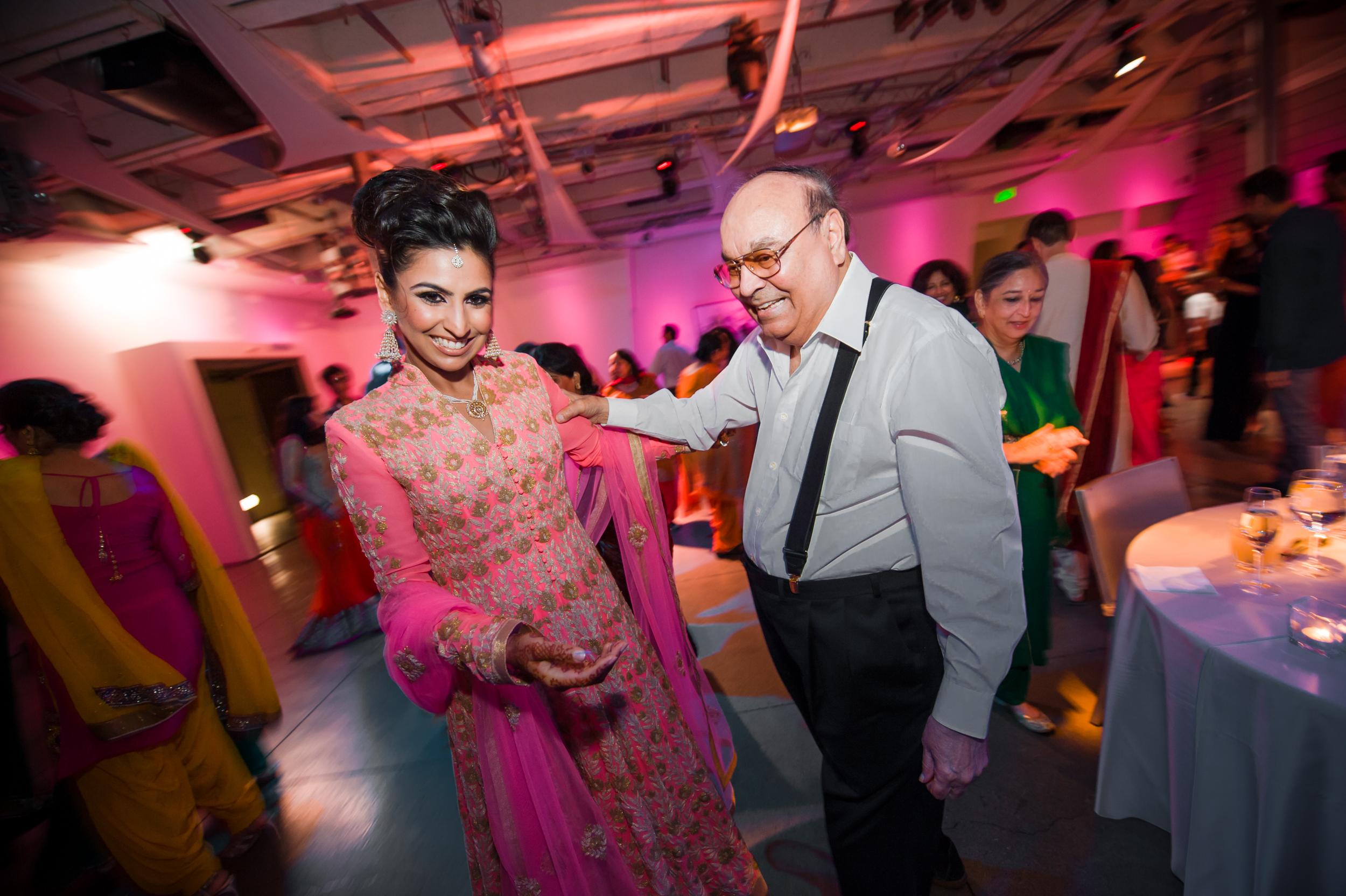 JKP_Indian_Weddings_0184.JPG