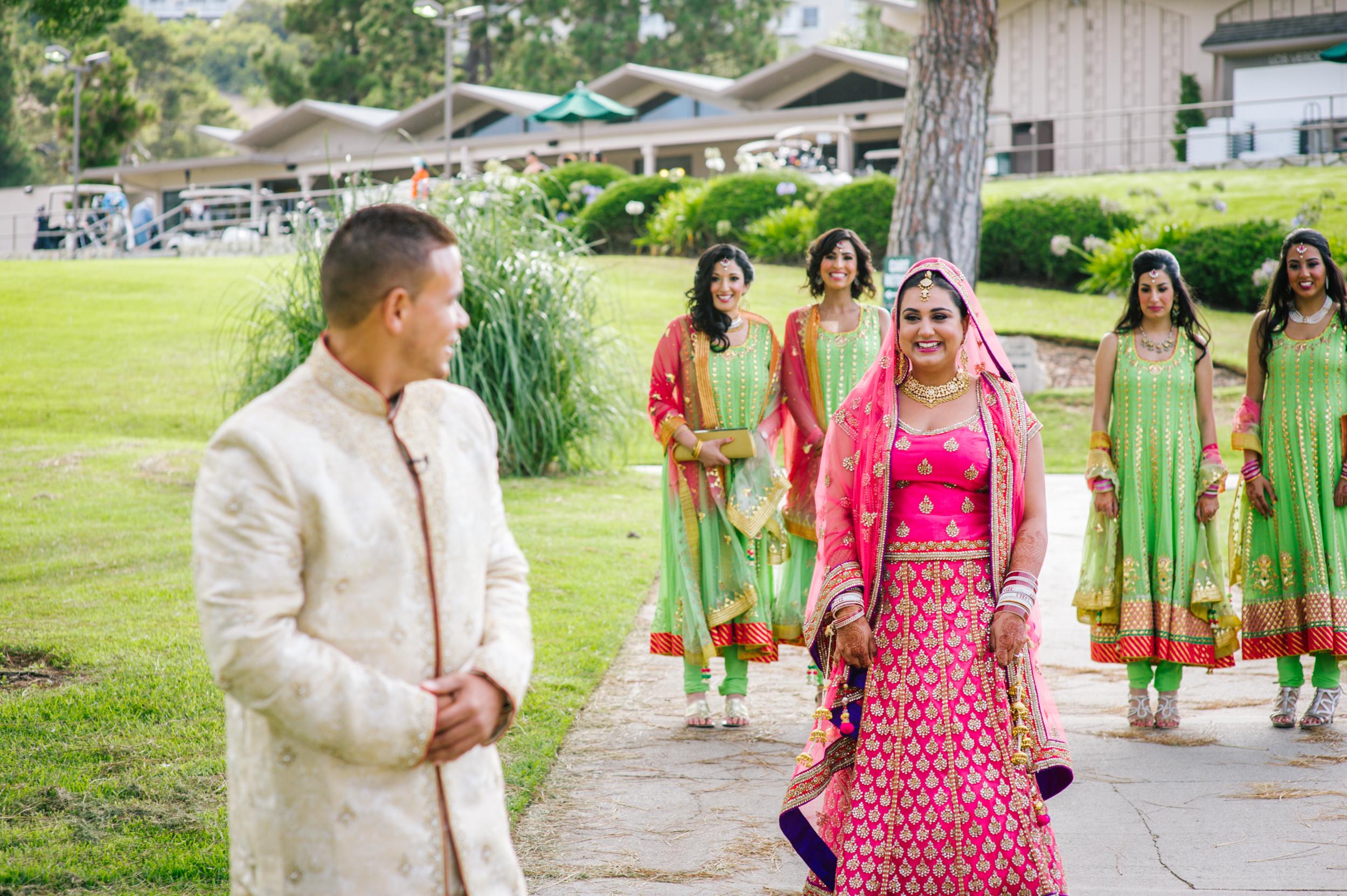 JKP_Indian_Weddings_0183.JPG
