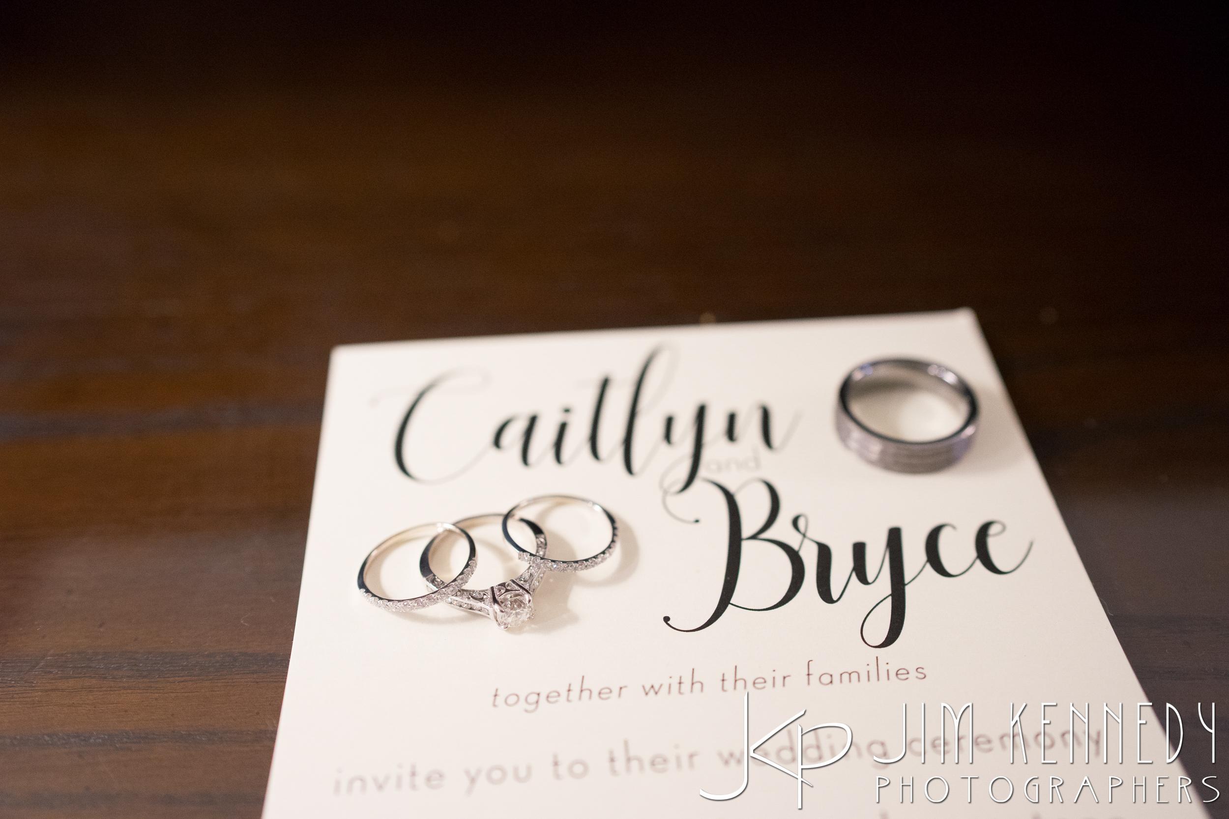 jim_kennedy_photographers_highland_springs_wedding_caitlyn_0001.jpg