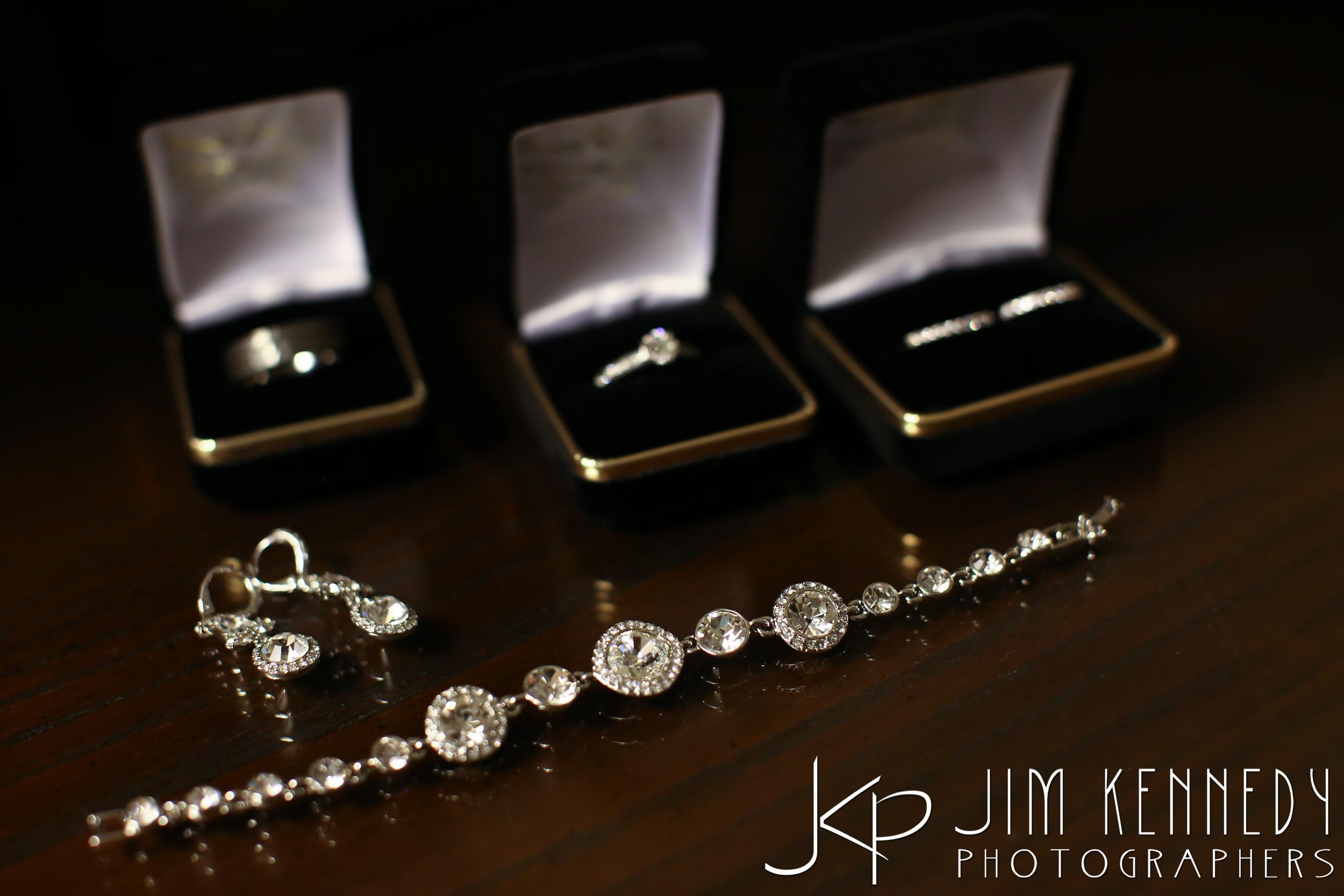 jim_kennedy_photographers_highland_springs_wedding_caitlyn_0007.jpg