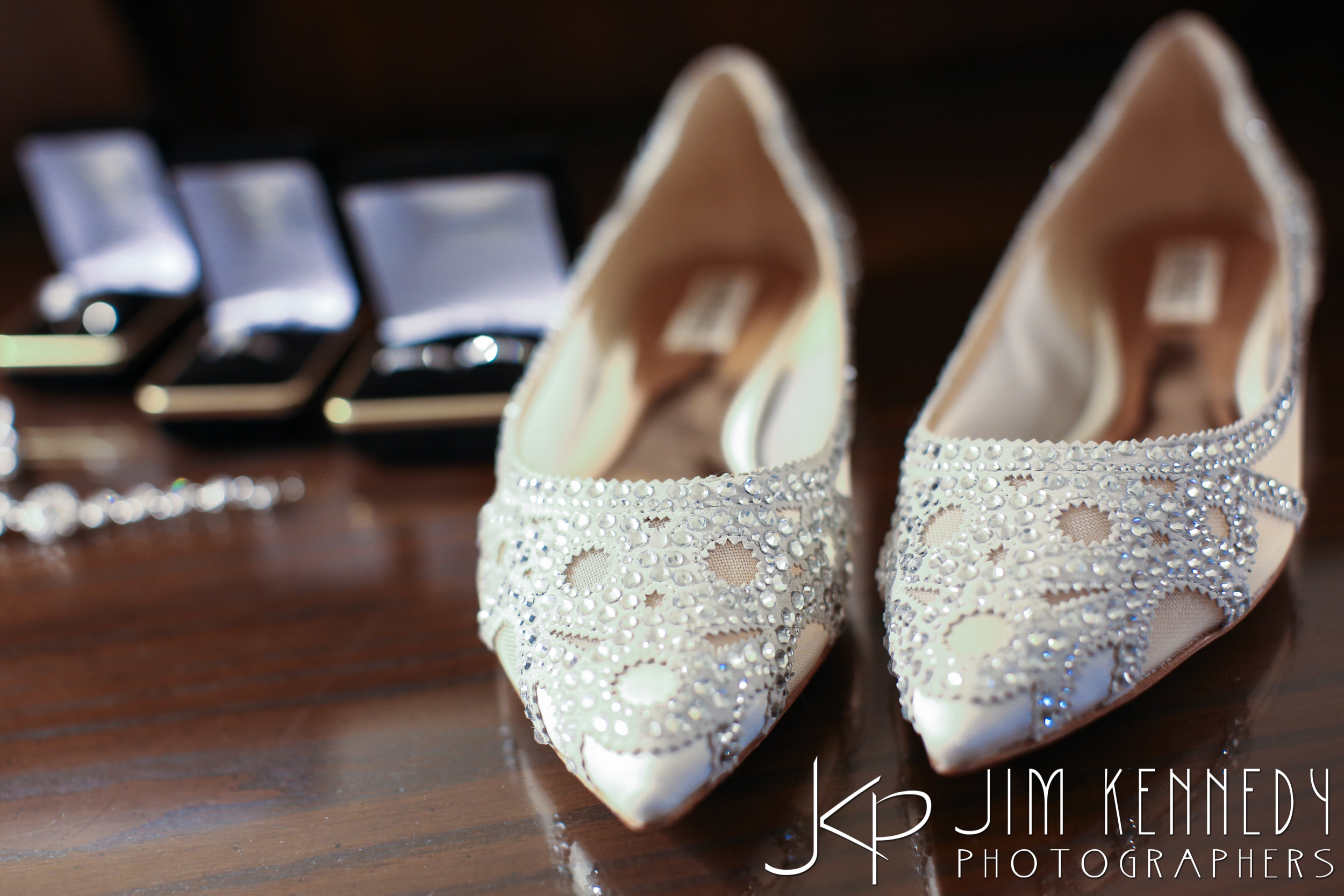 jim_kennedy_photographers_highland_springs_wedding_caitlyn_0008.jpg