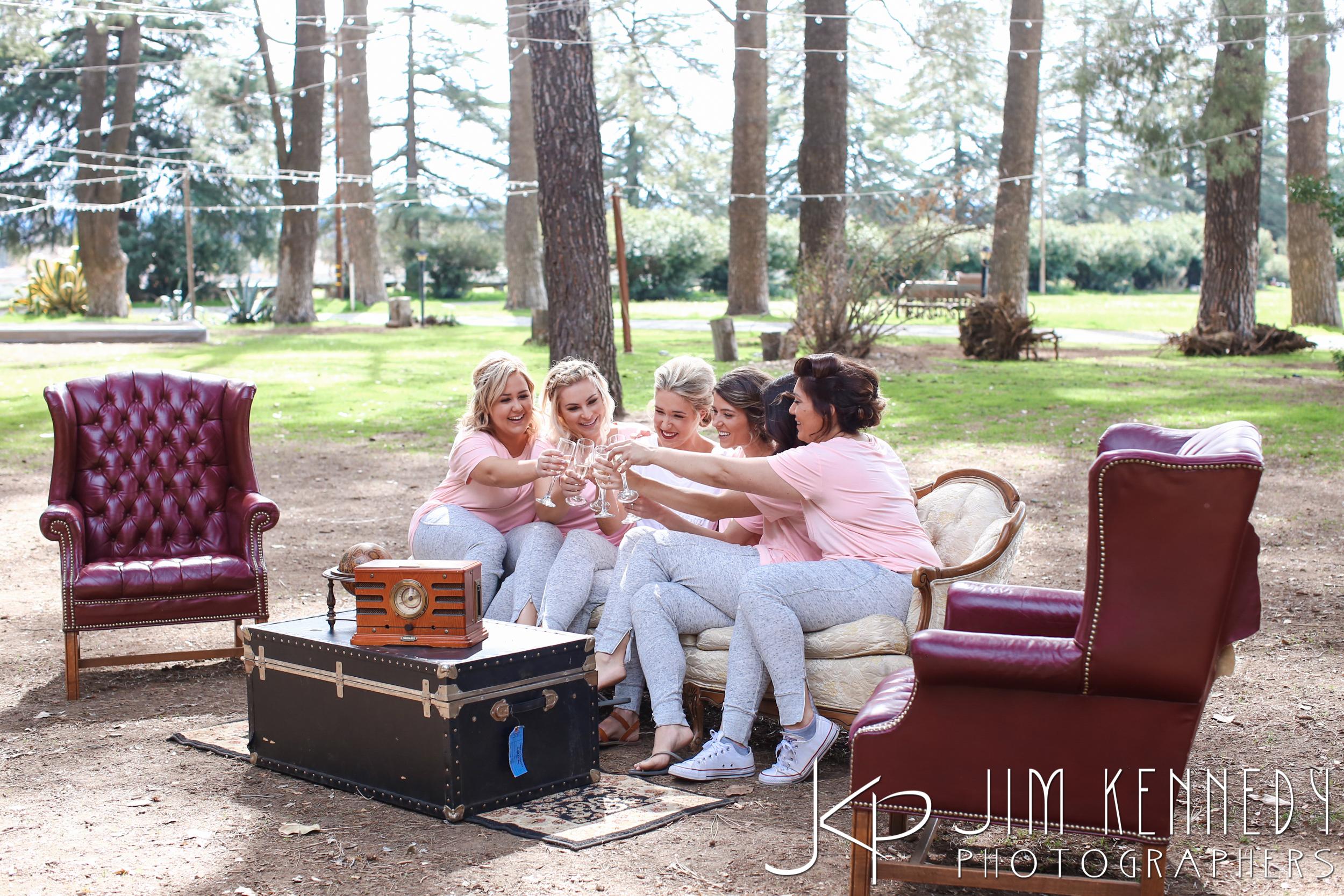 jim_kennedy_photographers_highland_springs_wedding_caitlyn_0016.jpg