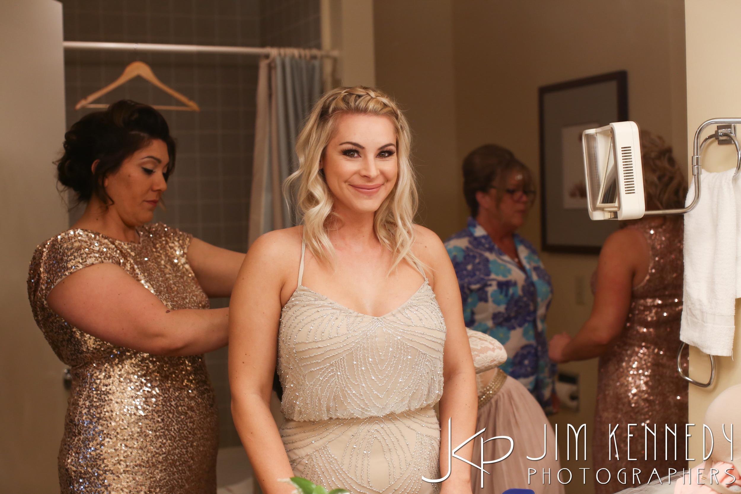 jim_kennedy_photographers_highland_springs_wedding_caitlyn_0020.jpg