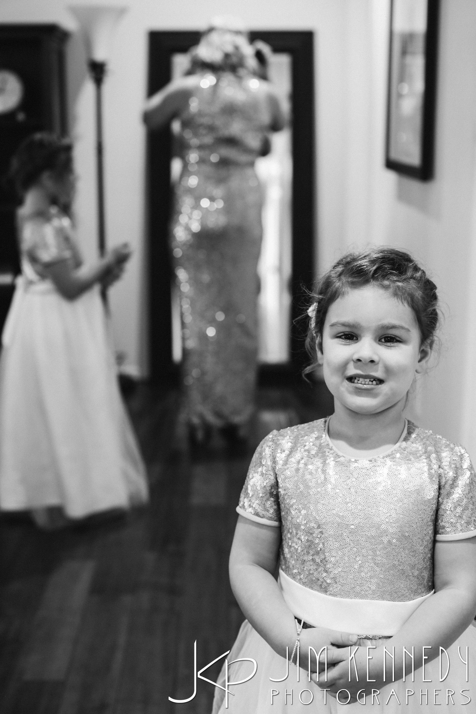 jim_kennedy_photographers_highland_springs_wedding_caitlyn_0021.jpg