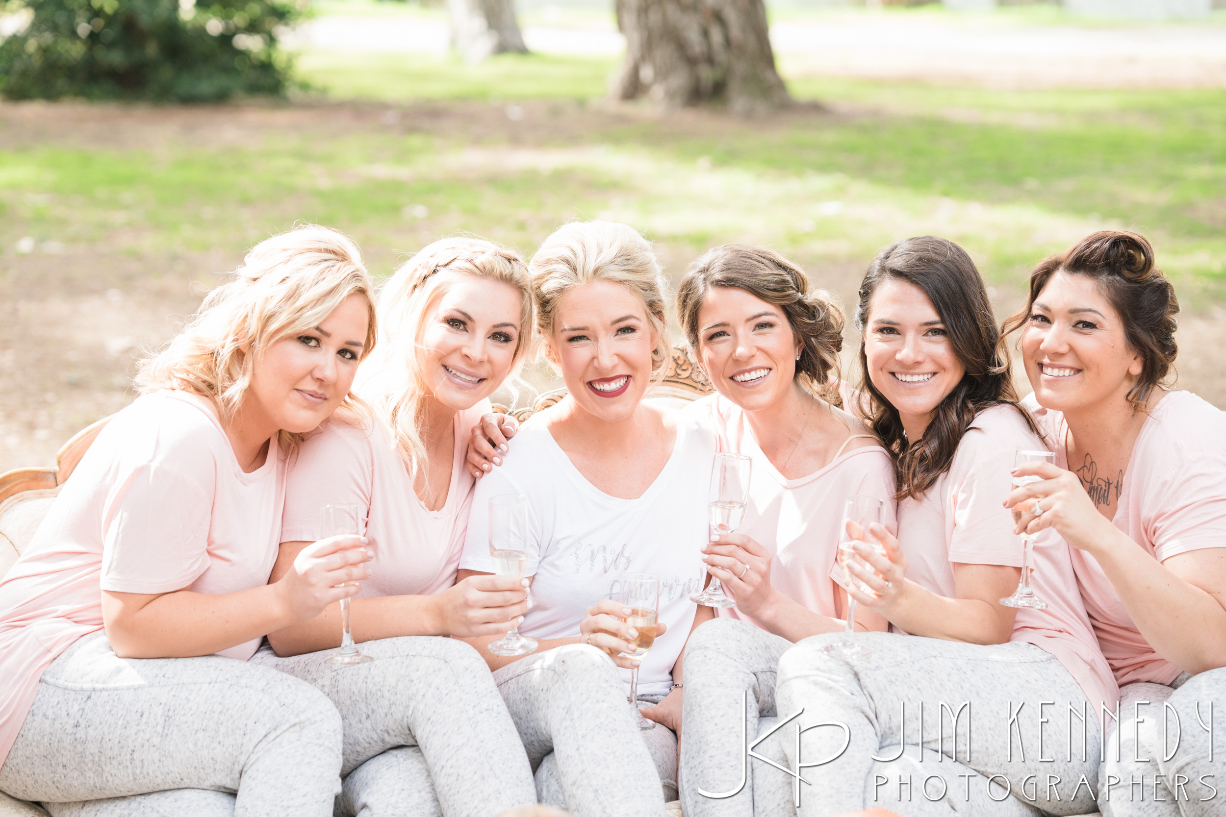 jim_kennedy_photographers_highland_springs_wedding_caitlyn_0040.jpg