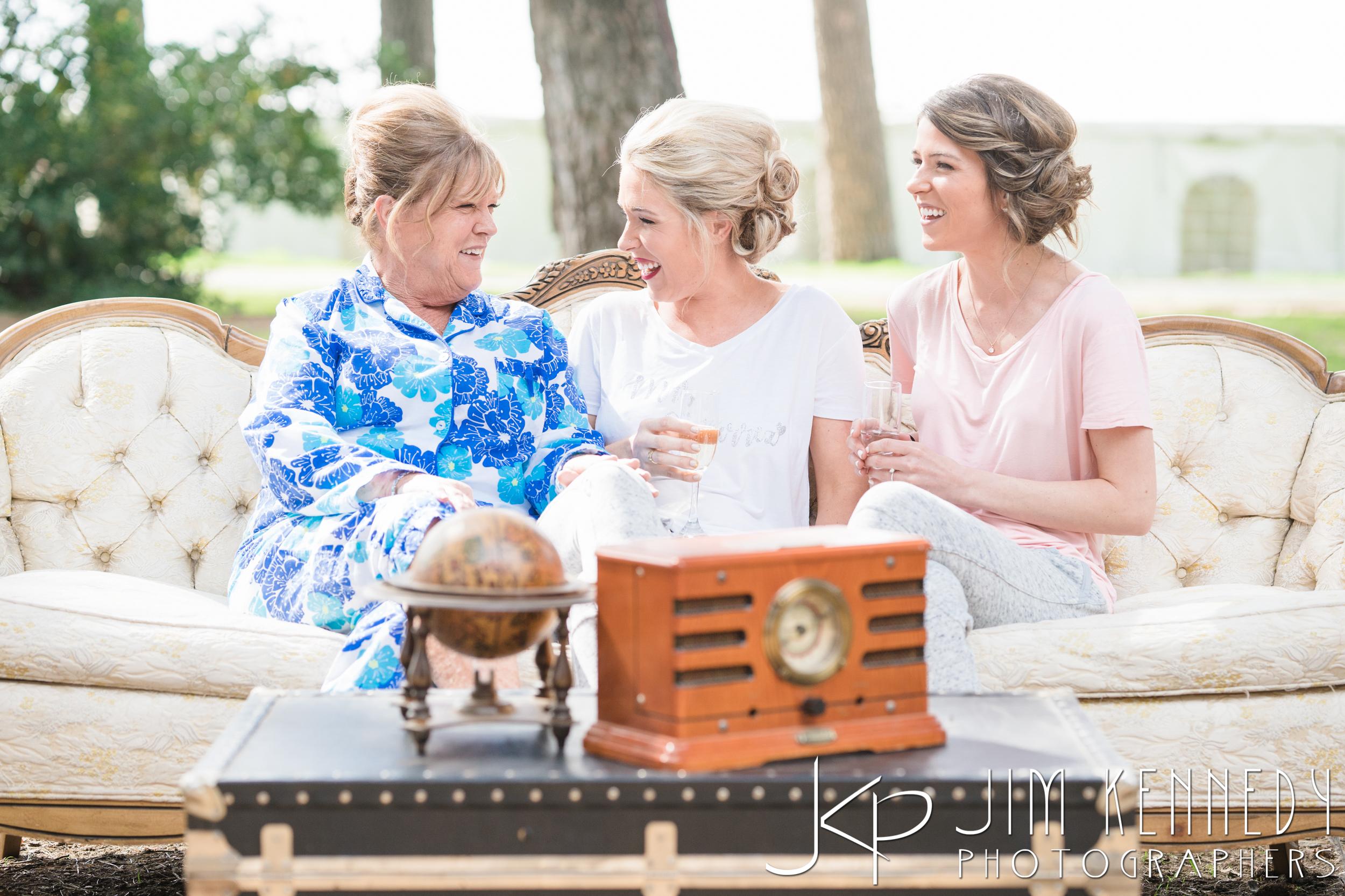 jim_kennedy_photographers_highland_springs_wedding_caitlyn_0041.jpg