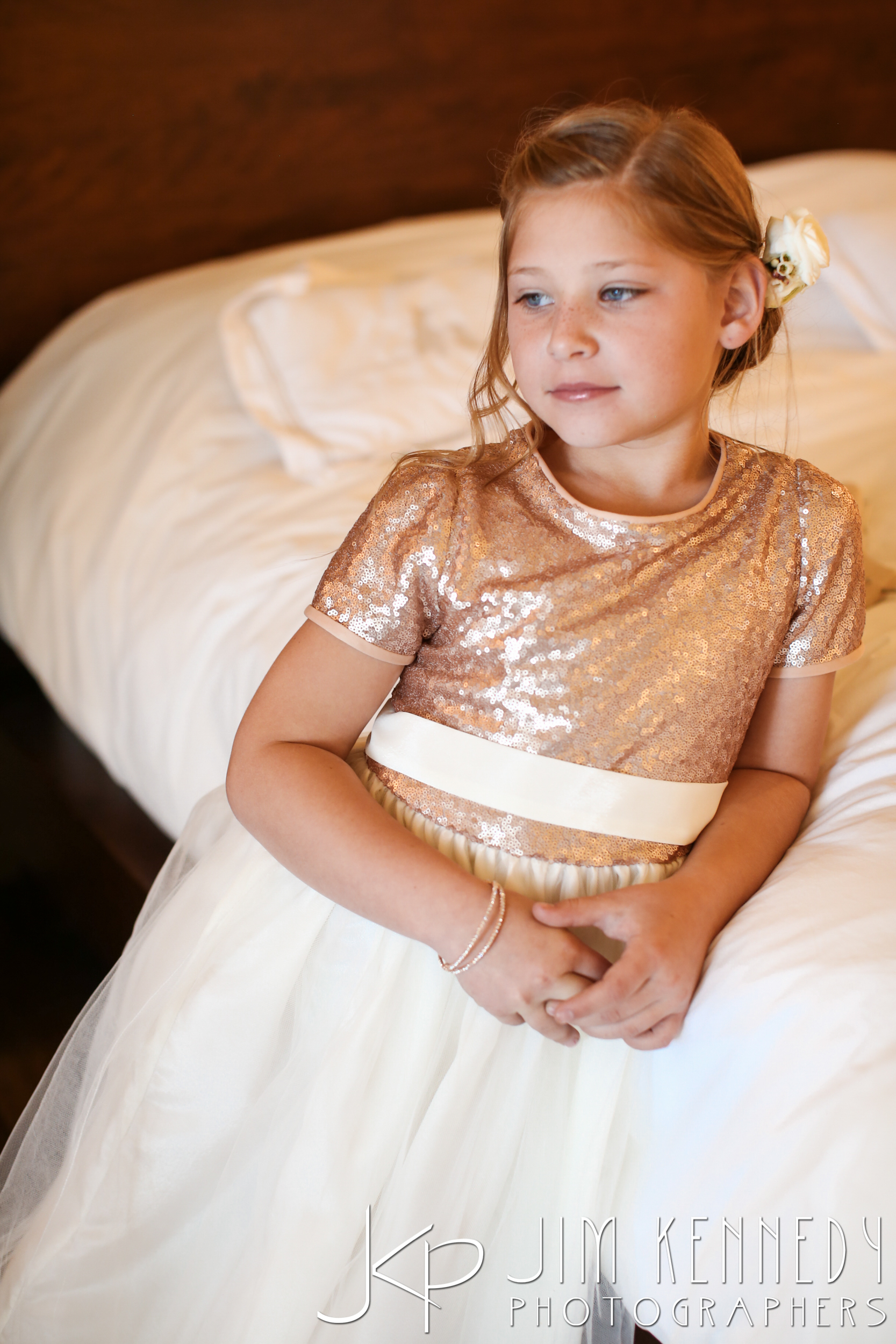 jim_kennedy_photographers_highland_springs_wedding_caitlyn_0042.jpg