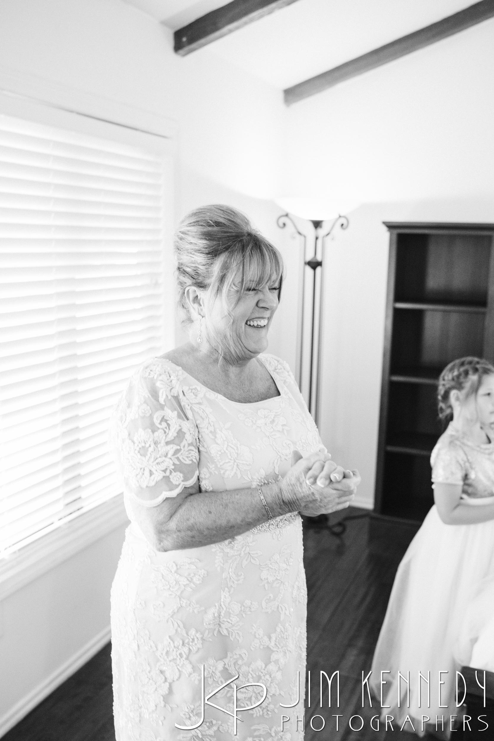 jim_kennedy_photographers_highland_springs_wedding_caitlyn_0044.jpg