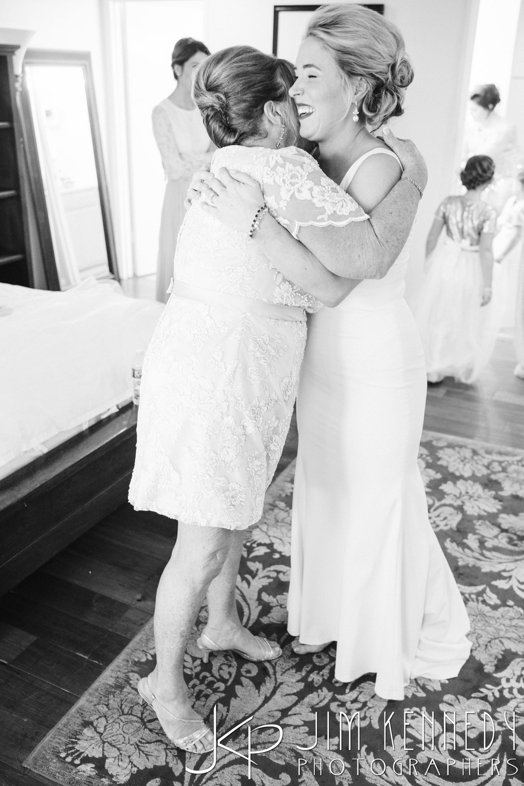 jim_kennedy_photographers_highland_springs_wedding_caitlyn_0049.jpg