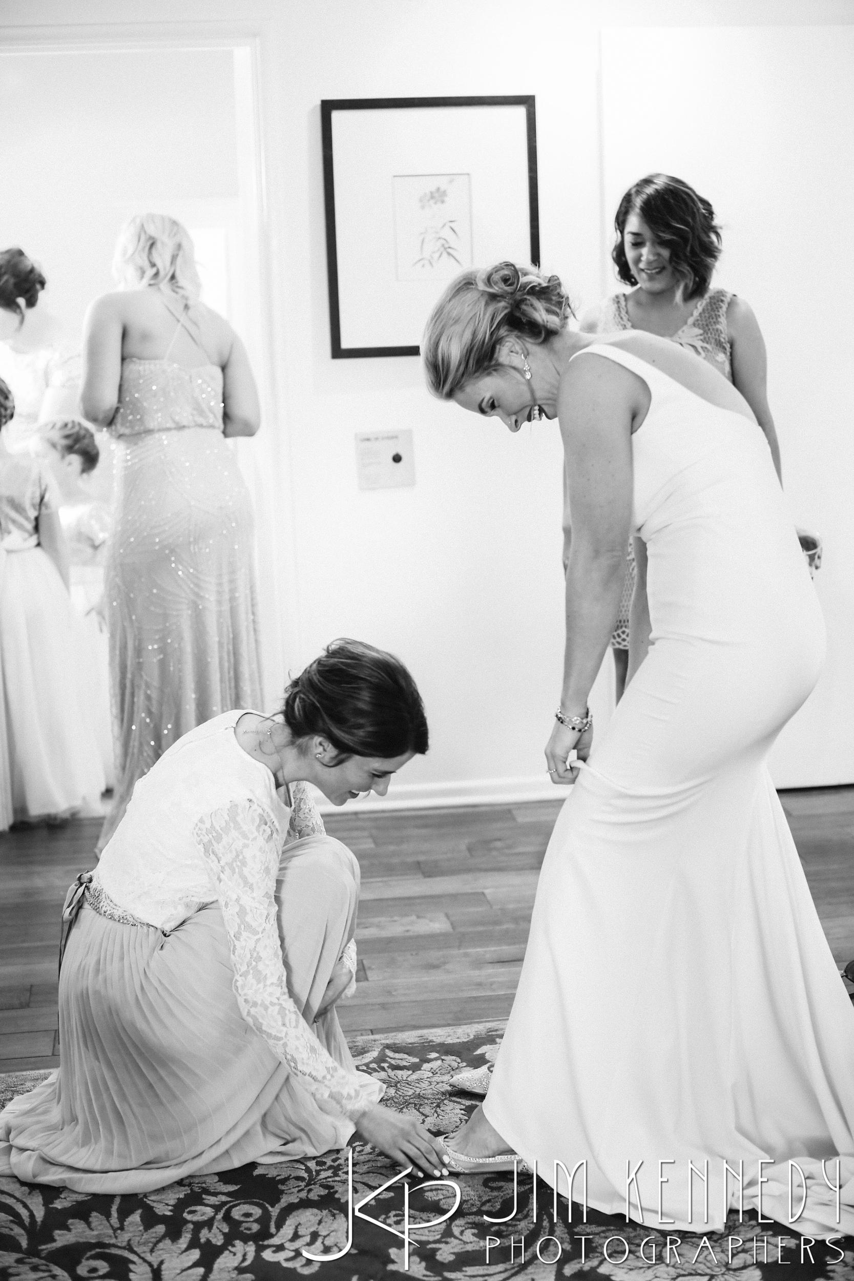 jim_kennedy_photographers_highland_springs_wedding_caitlyn_0050.jpg