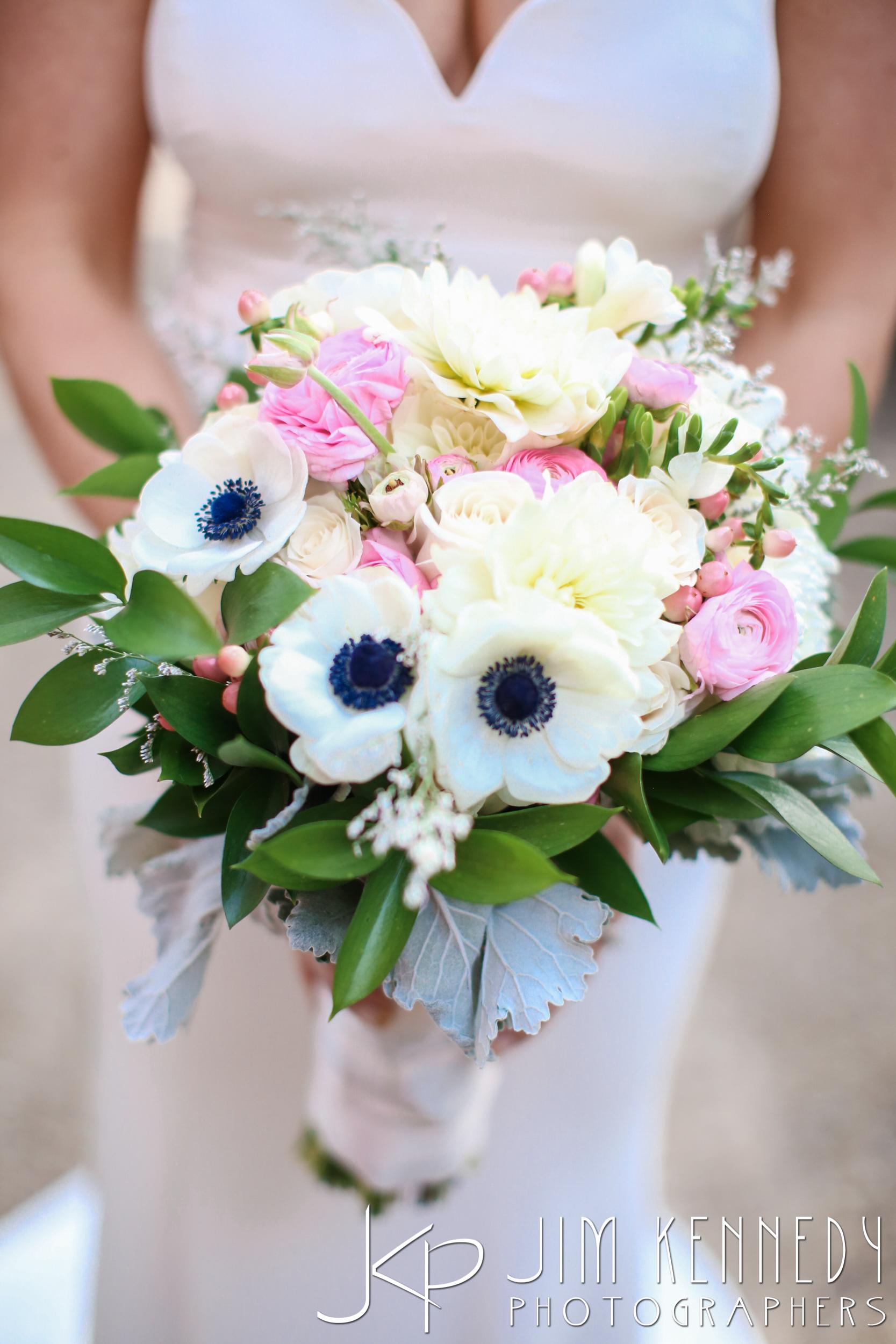jim_kennedy_photographers_highland_springs_wedding_caitlyn_0051.jpg