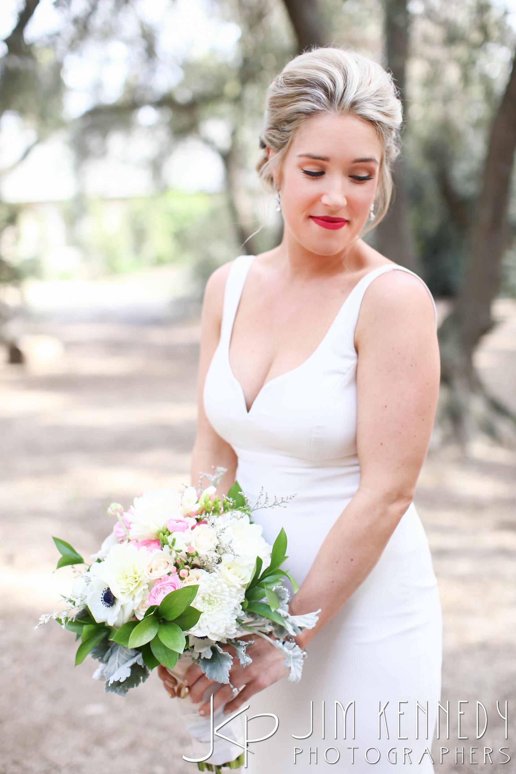 jim_kennedy_photographers_highland_springs_wedding_caitlyn_0052.jpg