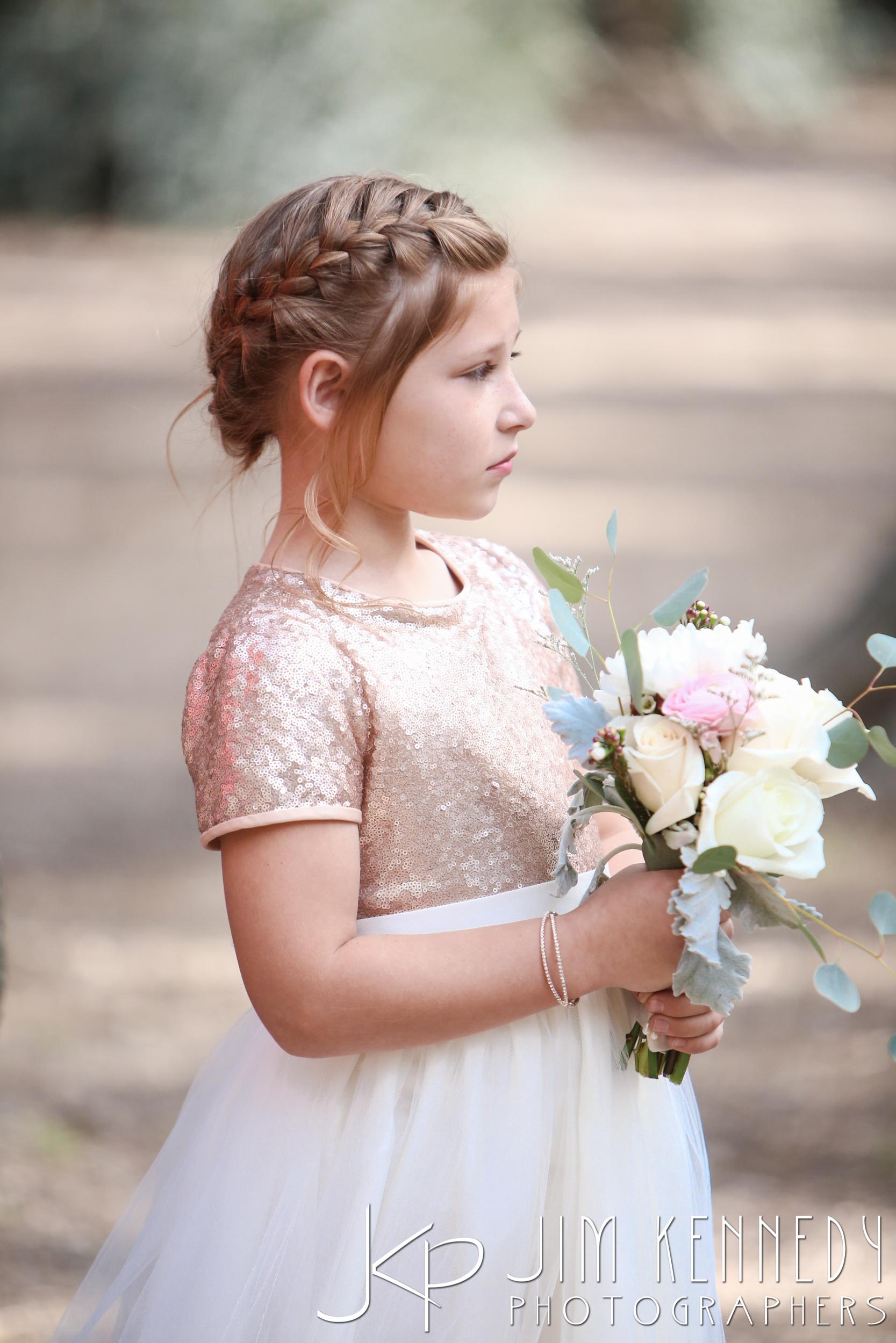 jim_kennedy_photographers_highland_springs_wedding_caitlyn_0053.jpg