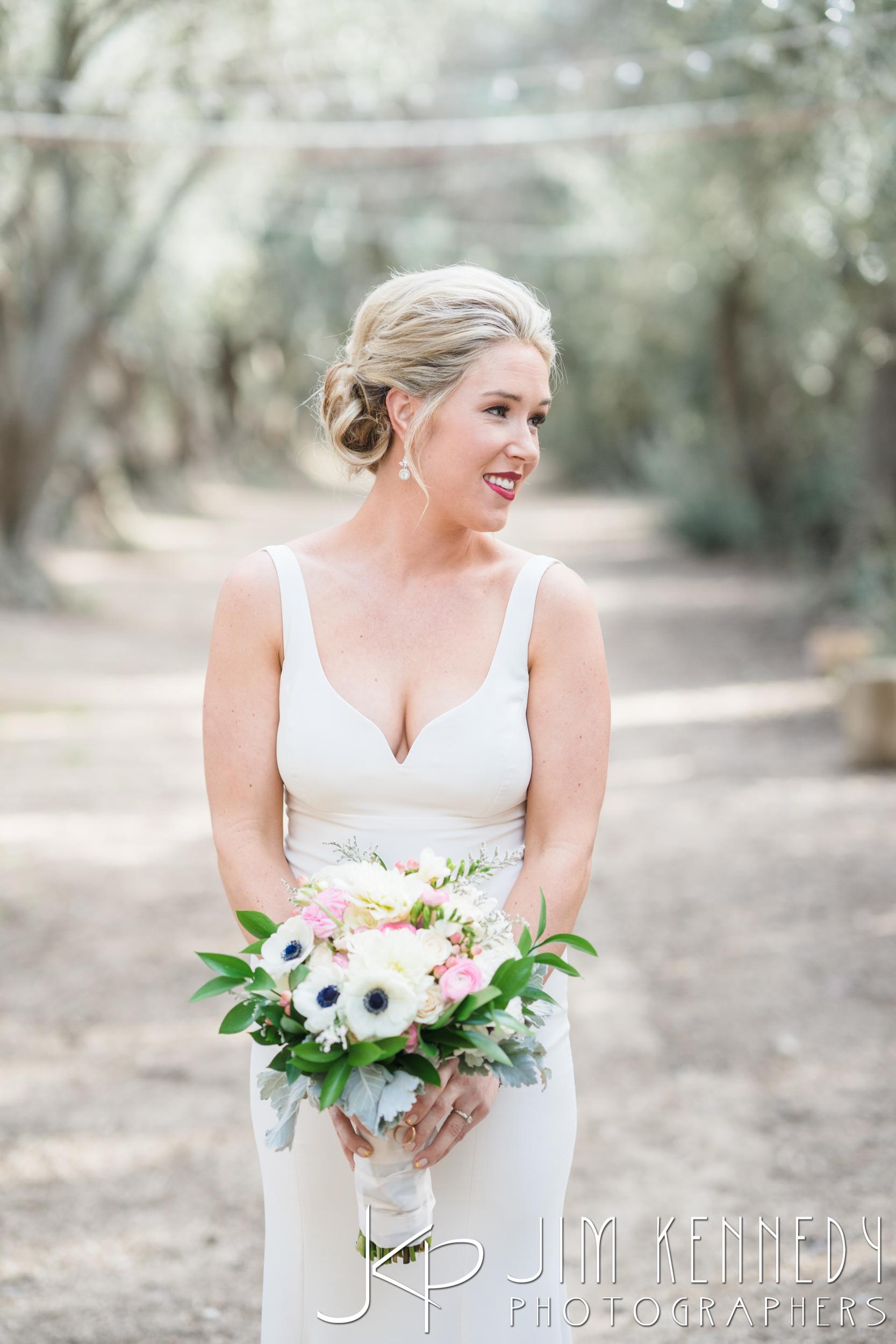 jim_kennedy_photographers_highland_springs_wedding_caitlyn_0055.jpg