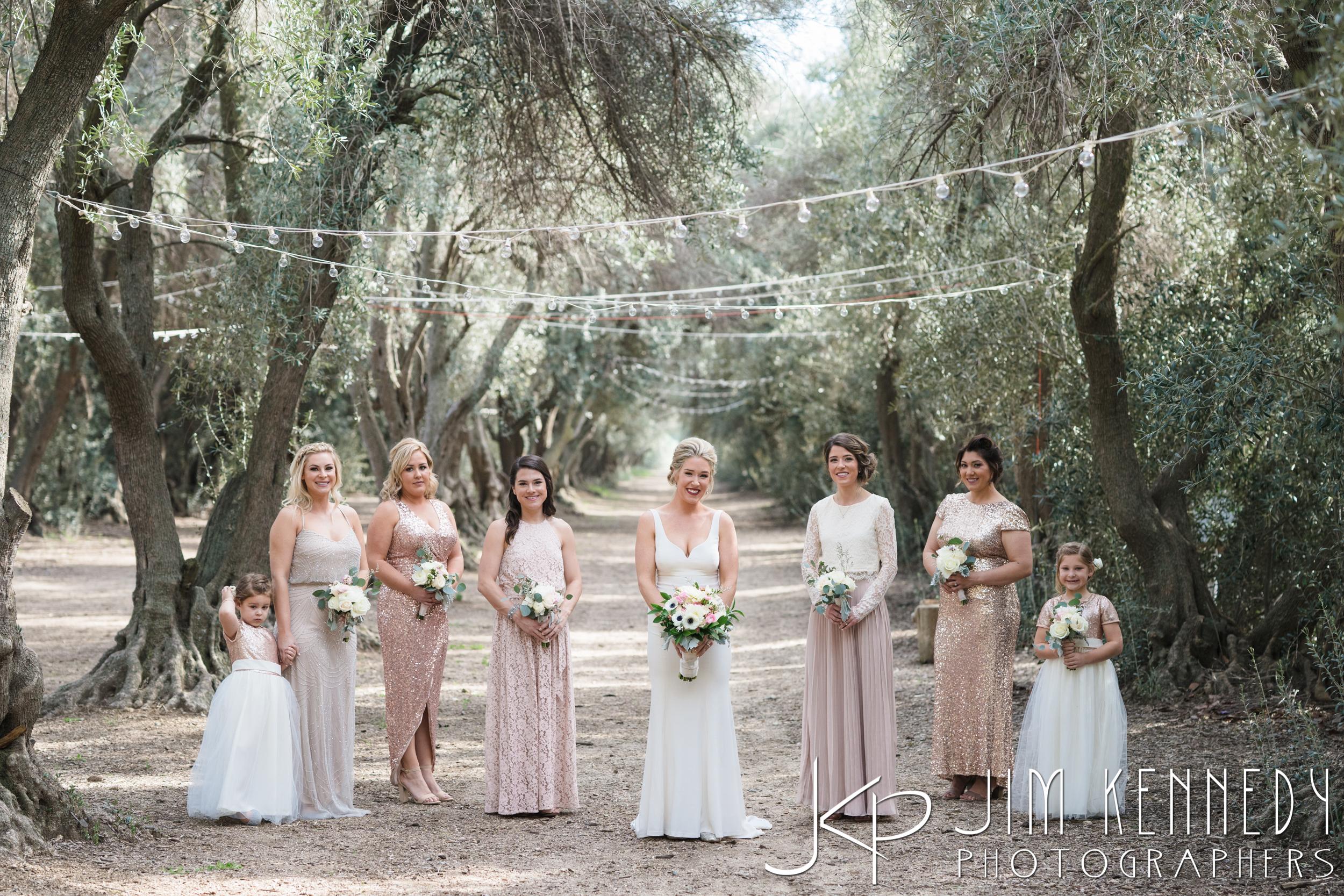jim_kennedy_photographers_highland_springs_wedding_caitlyn_0059.jpg