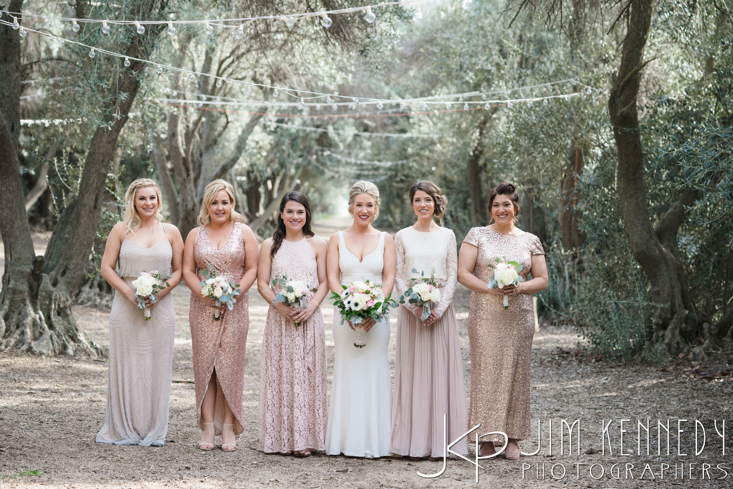jim_kennedy_photographers_highland_springs_wedding_caitlyn_0060.jpg