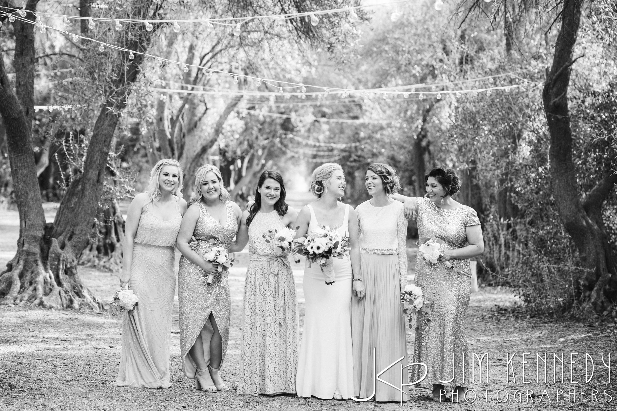 jim_kennedy_photographers_highland_springs_wedding_caitlyn_0061.jpg