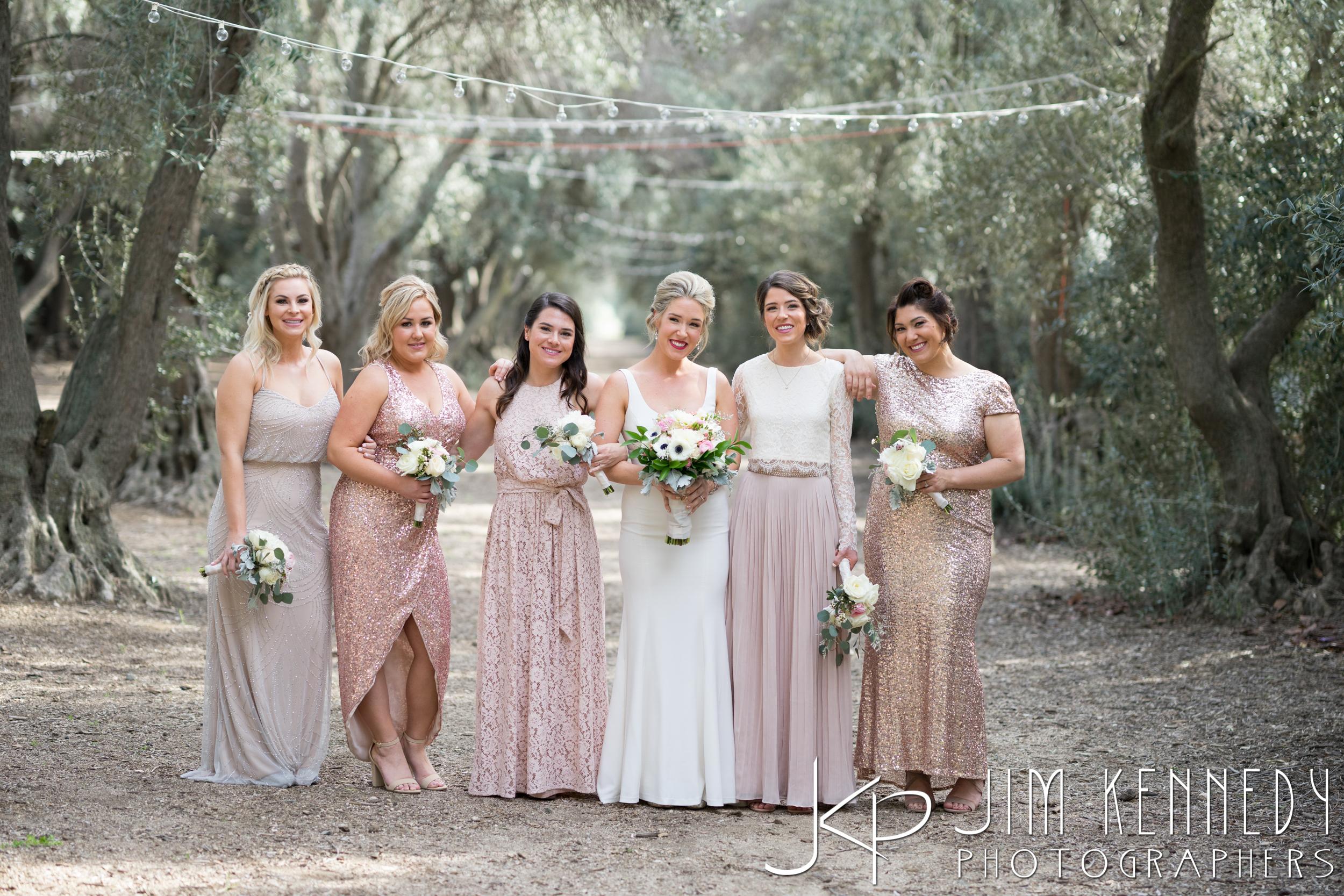 jim_kennedy_photographers_highland_springs_wedding_caitlyn_0062.jpg