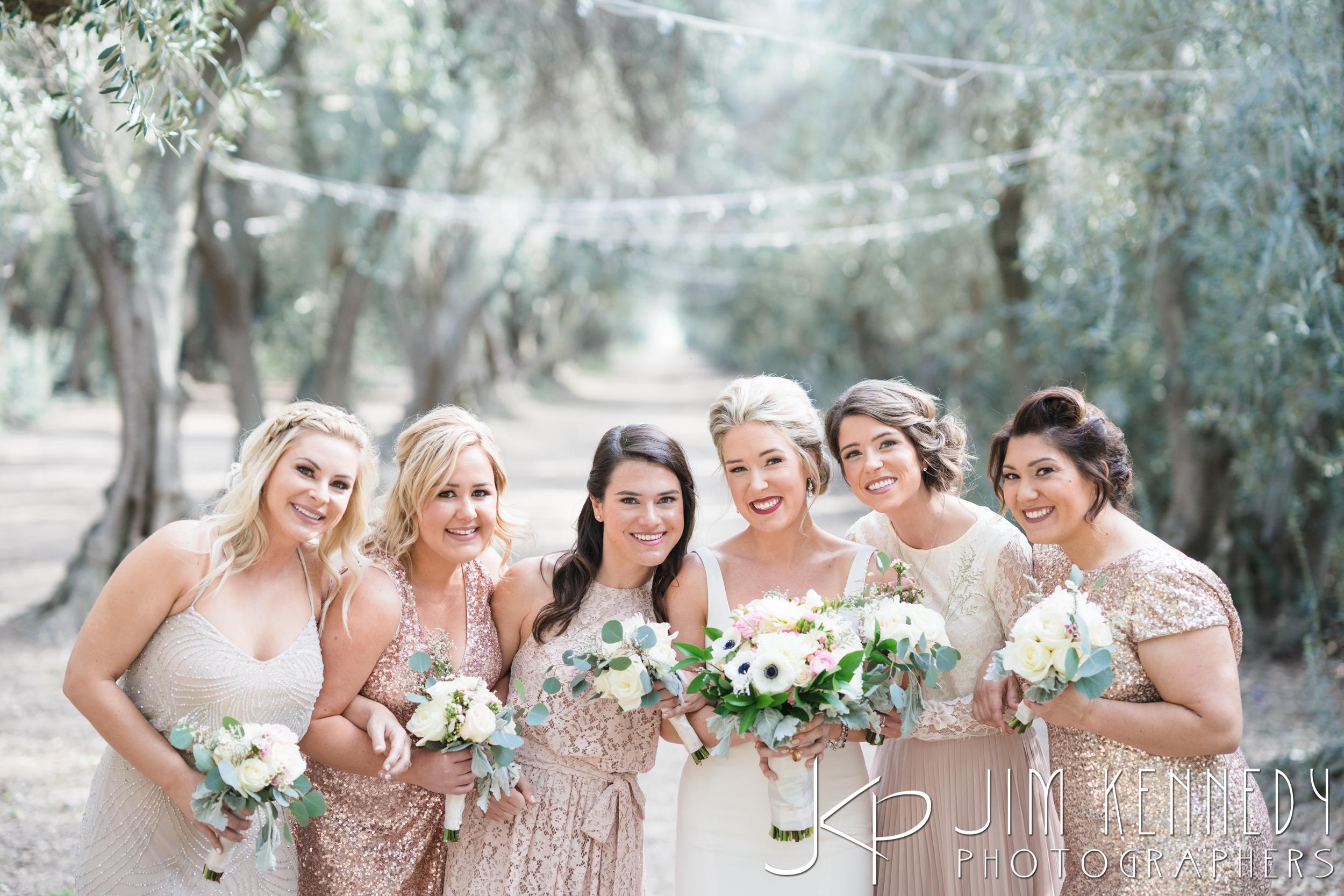 jim_kennedy_photographers_highland_springs_wedding_caitlyn_0063.jpg