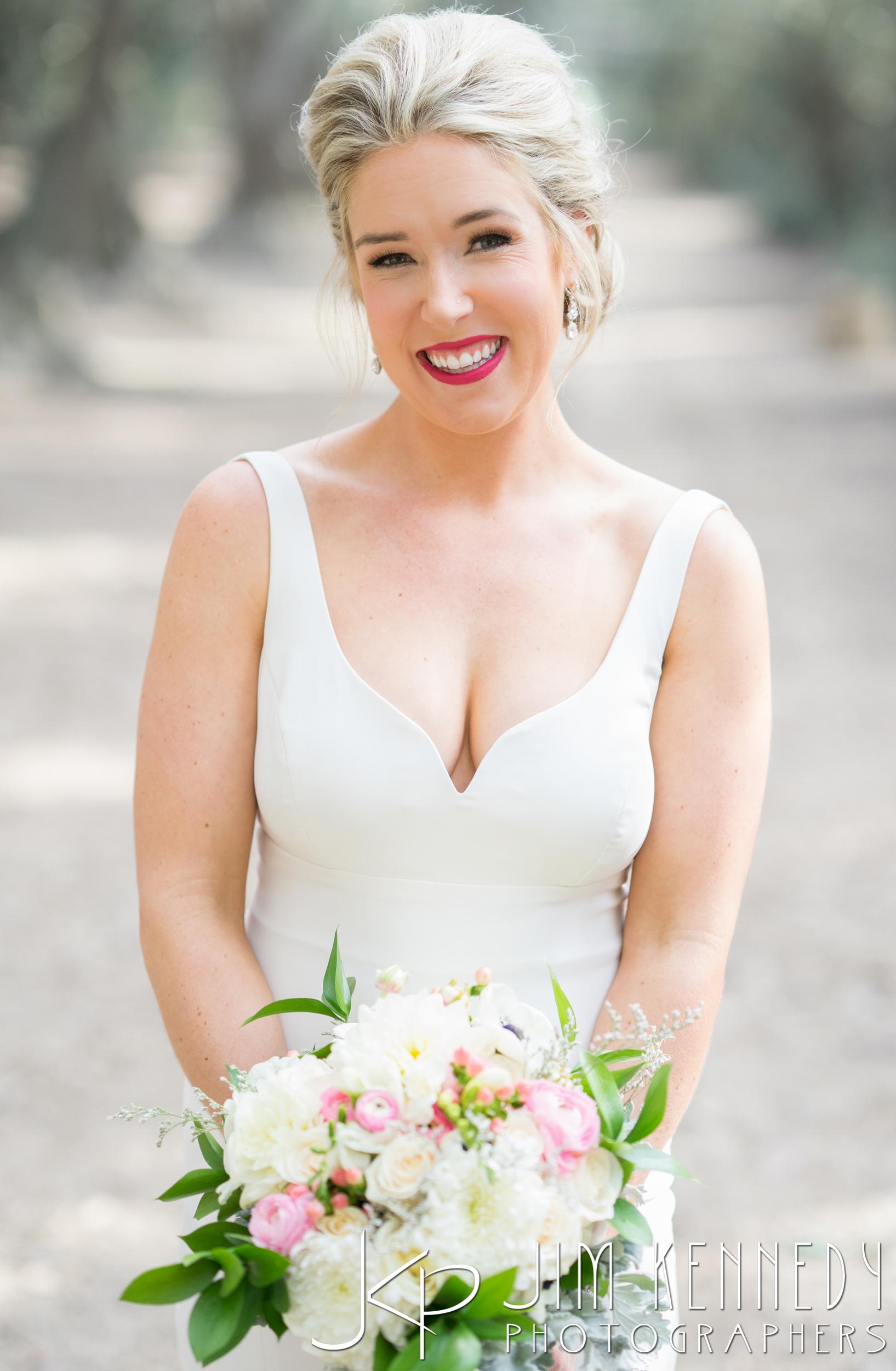 jim_kennedy_photographers_highland_springs_wedding_caitlyn_0069.jpg