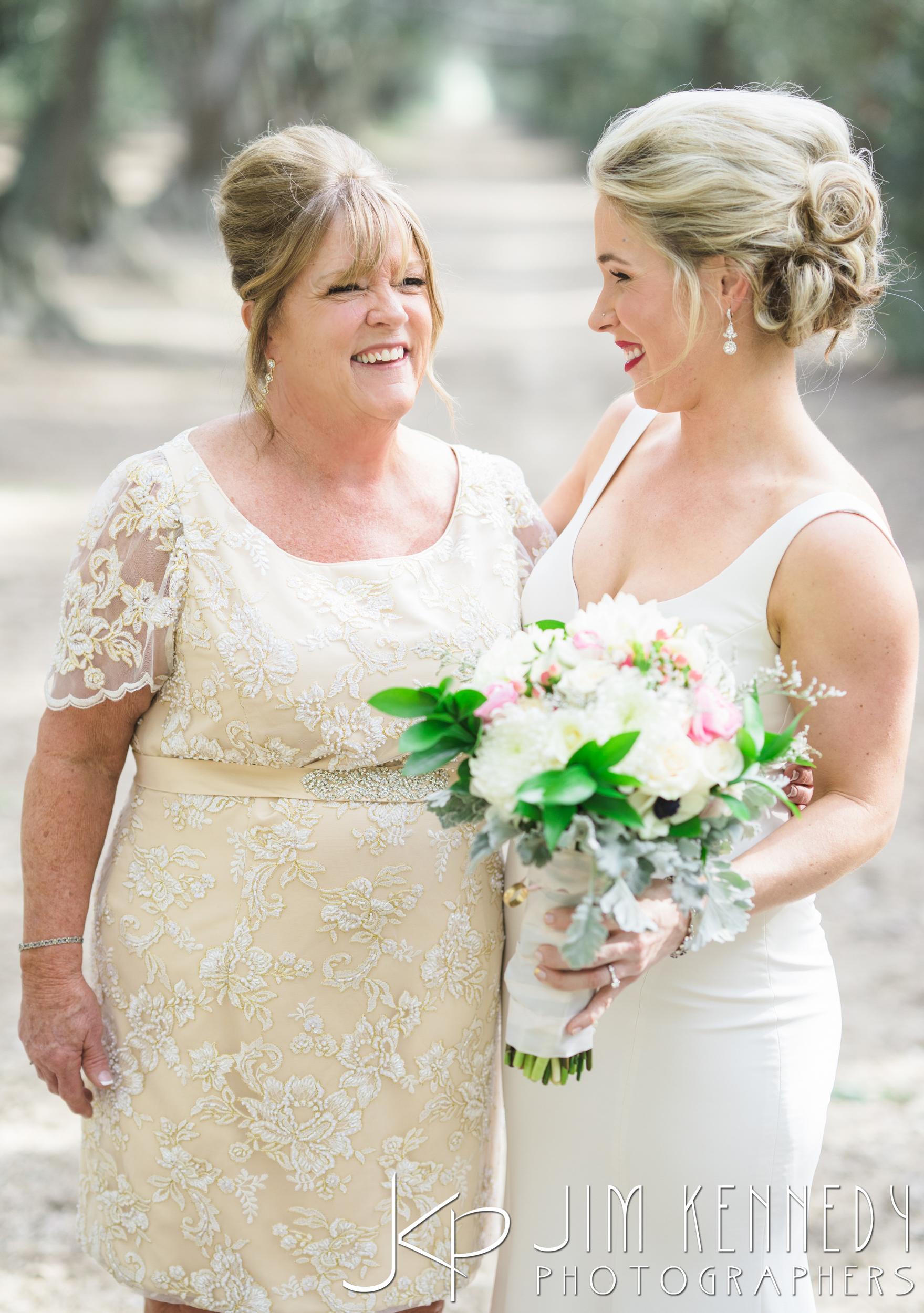 jim_kennedy_photographers_highland_springs_wedding_caitlyn_0070.jpg