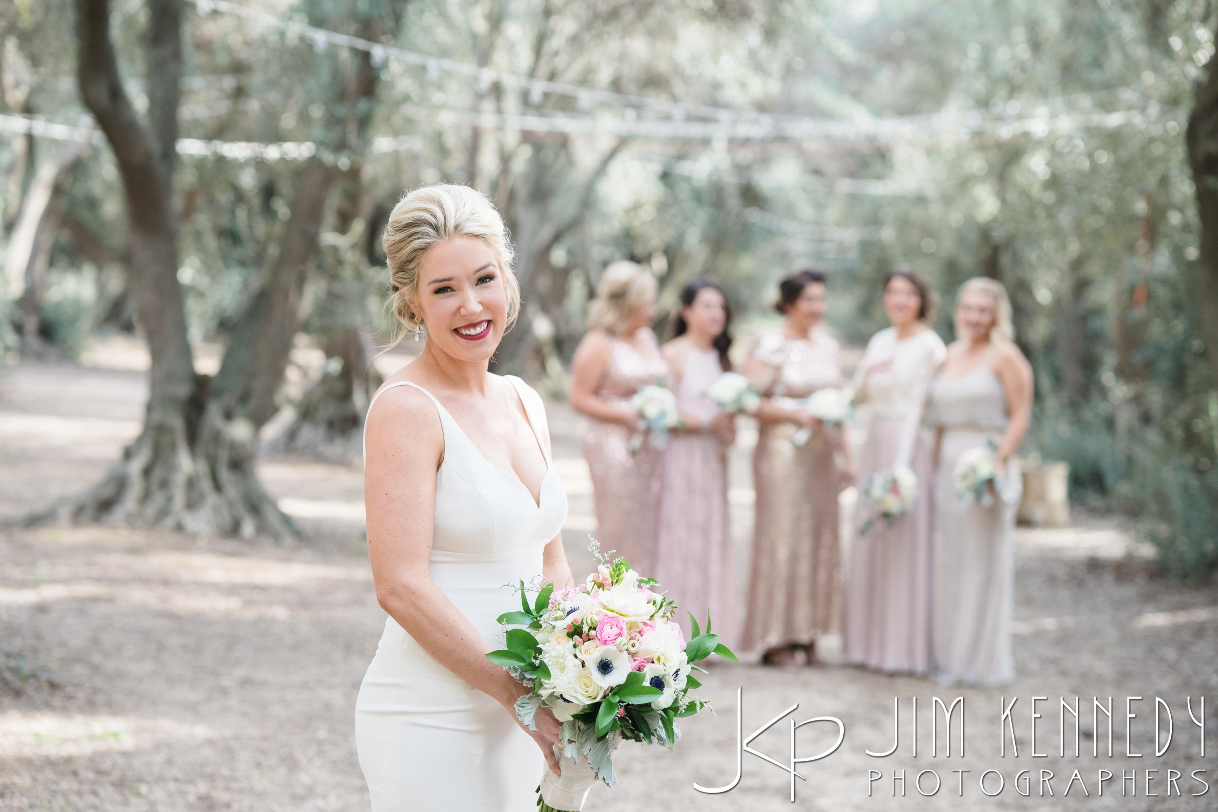 jim_kennedy_photographers_highland_springs_wedding_caitlyn_0074.jpg