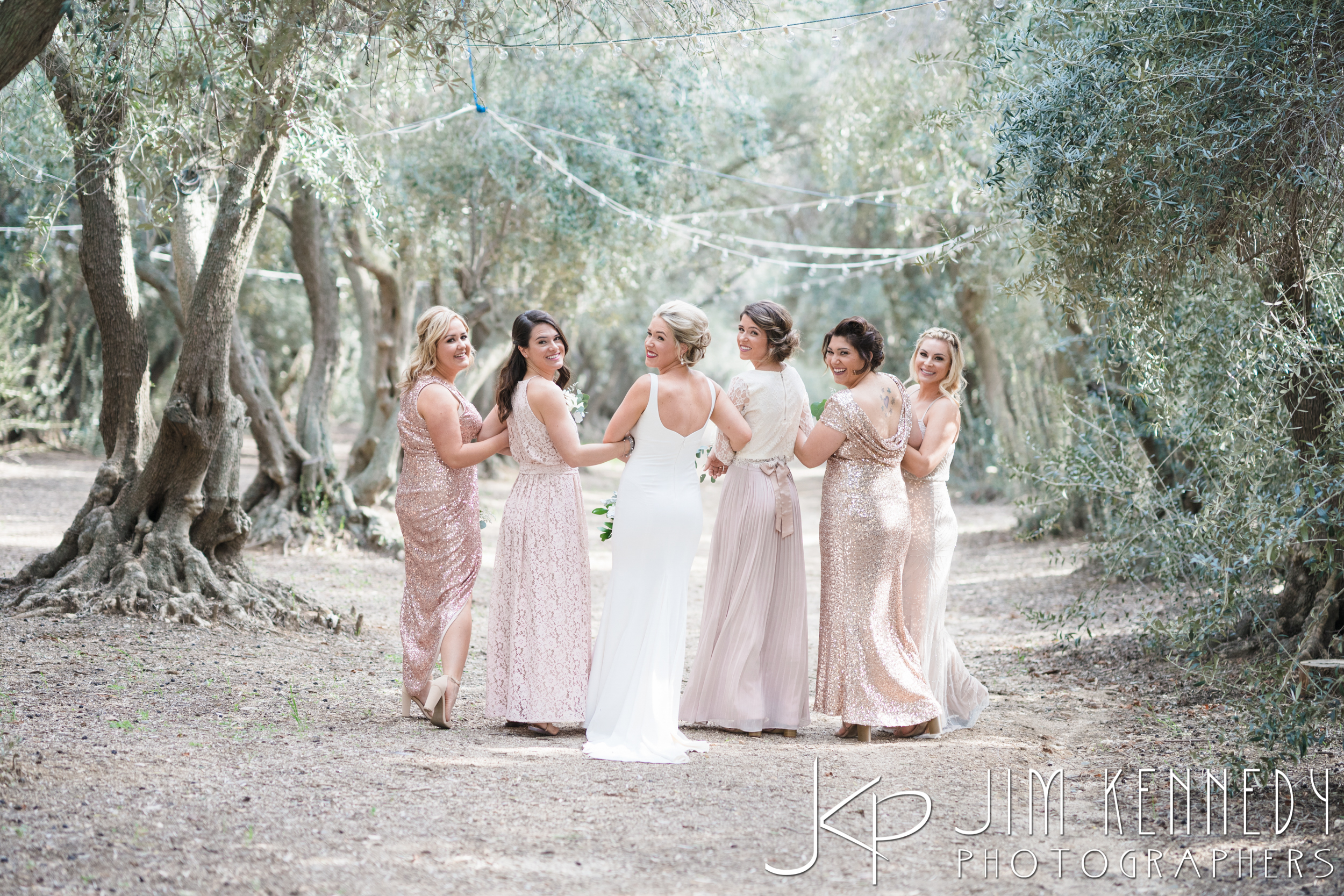 jim_kennedy_photographers_highland_springs_wedding_caitlyn_0073.jpg