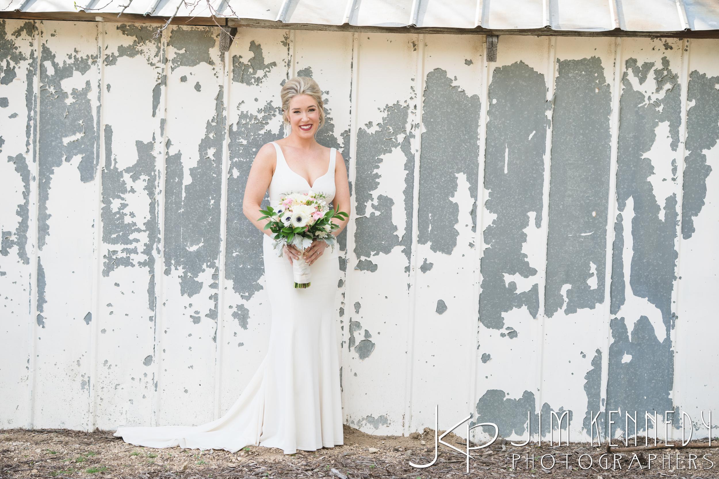 jim_kennedy_photographers_highland_springs_wedding_caitlyn_0075.jpg