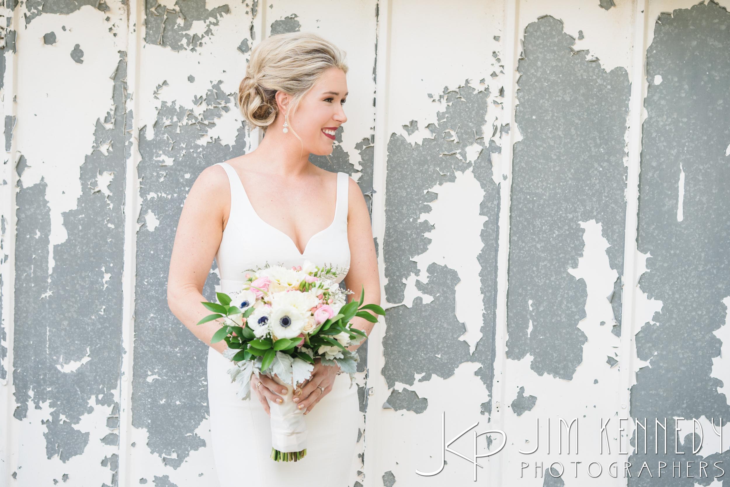 jim_kennedy_photographers_highland_springs_wedding_caitlyn_0077.jpg
