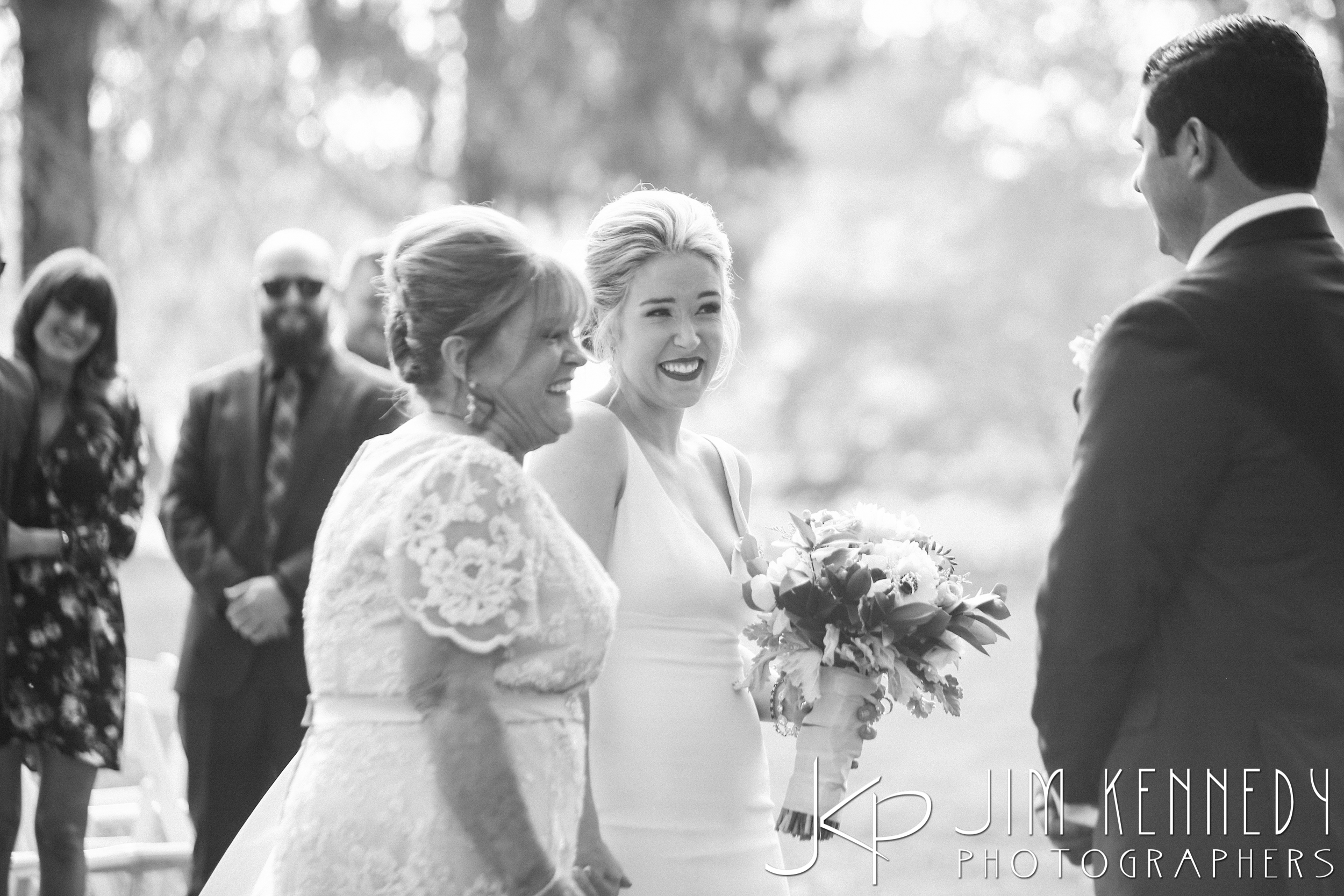 jim_kennedy_photographers_highland_springs_wedding_caitlyn_0080.jpg