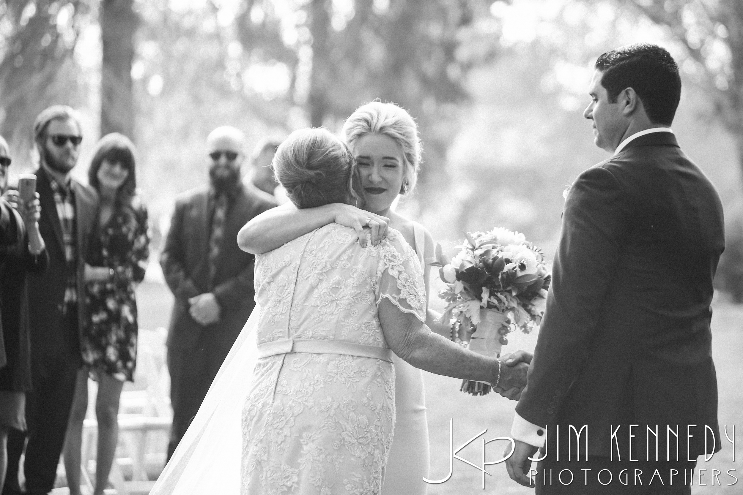 jim_kennedy_photographers_highland_springs_wedding_caitlyn_0081.jpg