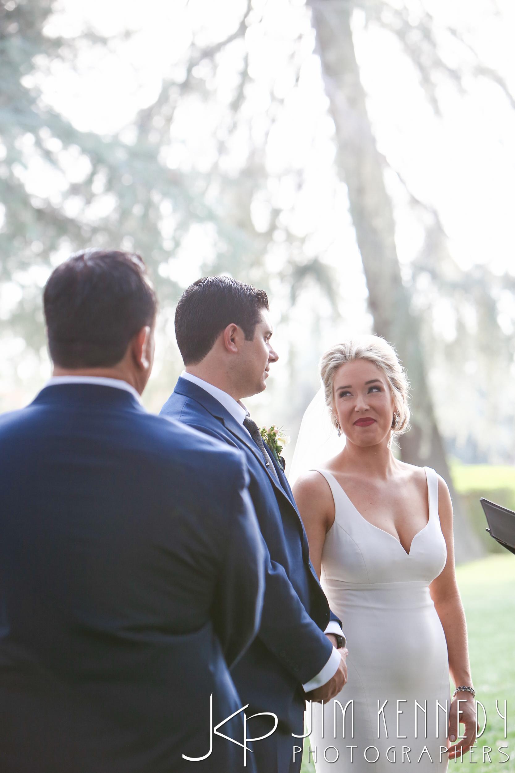 jim_kennedy_photographers_highland_springs_wedding_caitlyn_0083.jpg