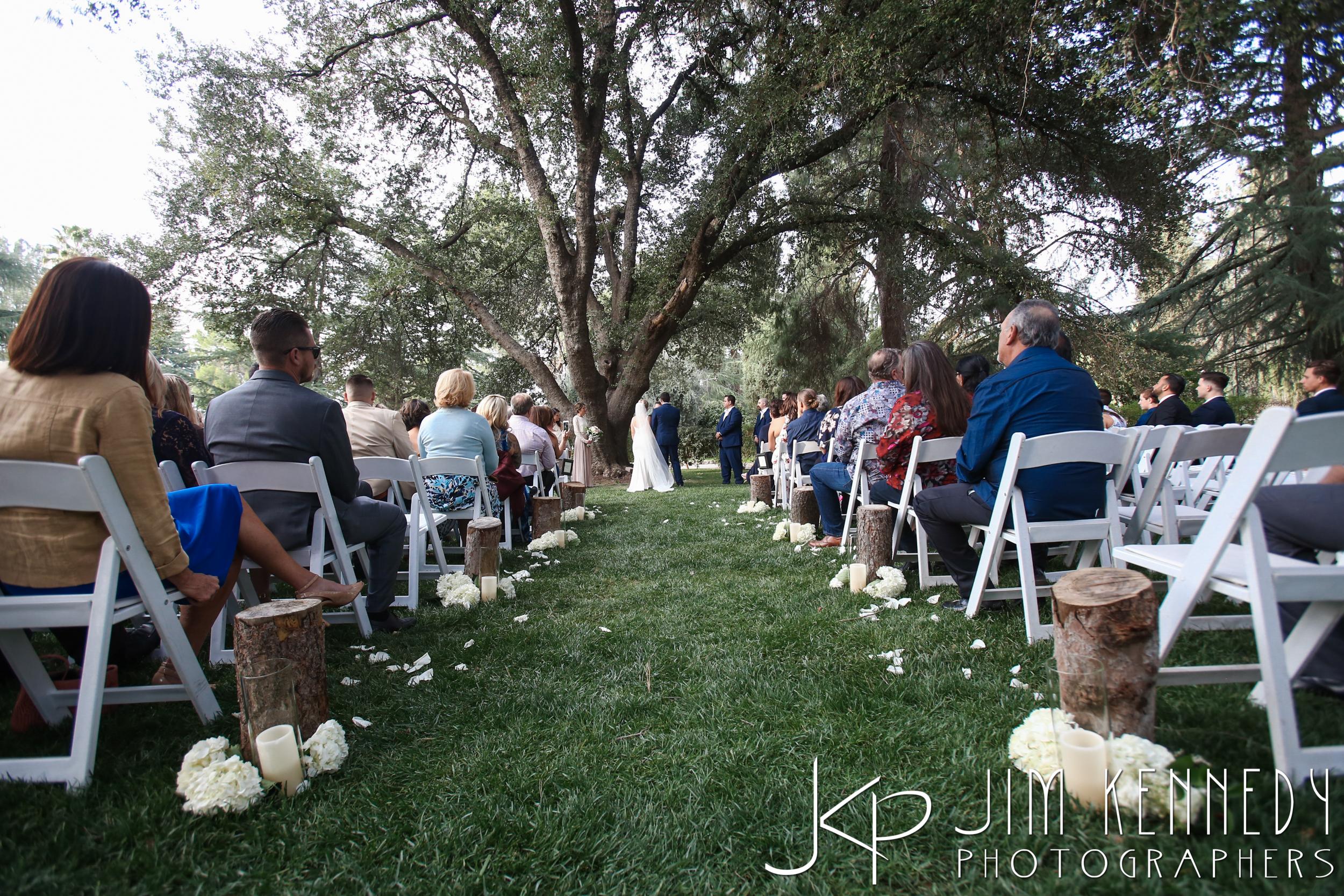 jim_kennedy_photographers_highland_springs_wedding_caitlyn_0082.jpg
