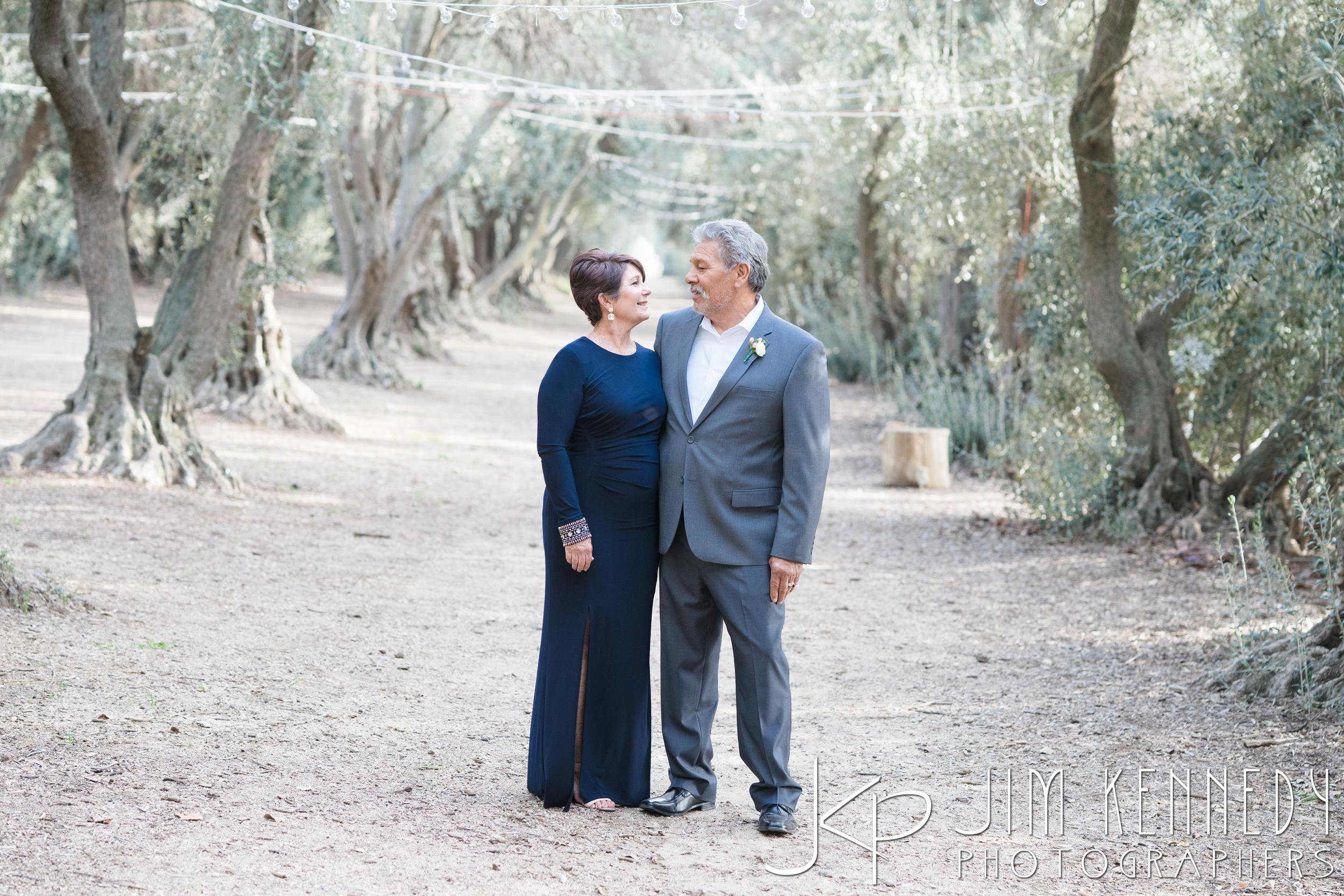 jim_kennedy_photographers_highland_springs_wedding_caitlyn_0084.jpg