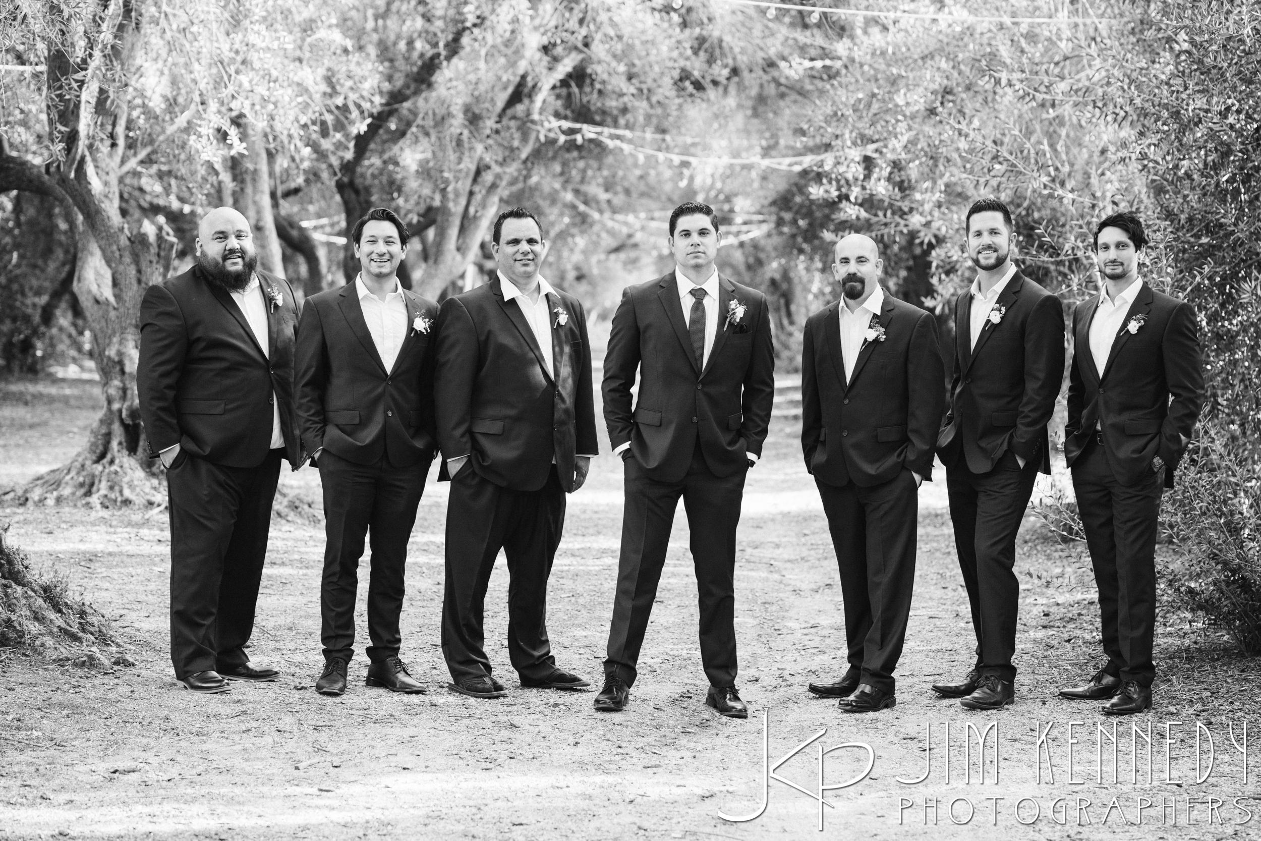 jim_kennedy_photographers_highland_springs_wedding_caitlyn_0088.jpg