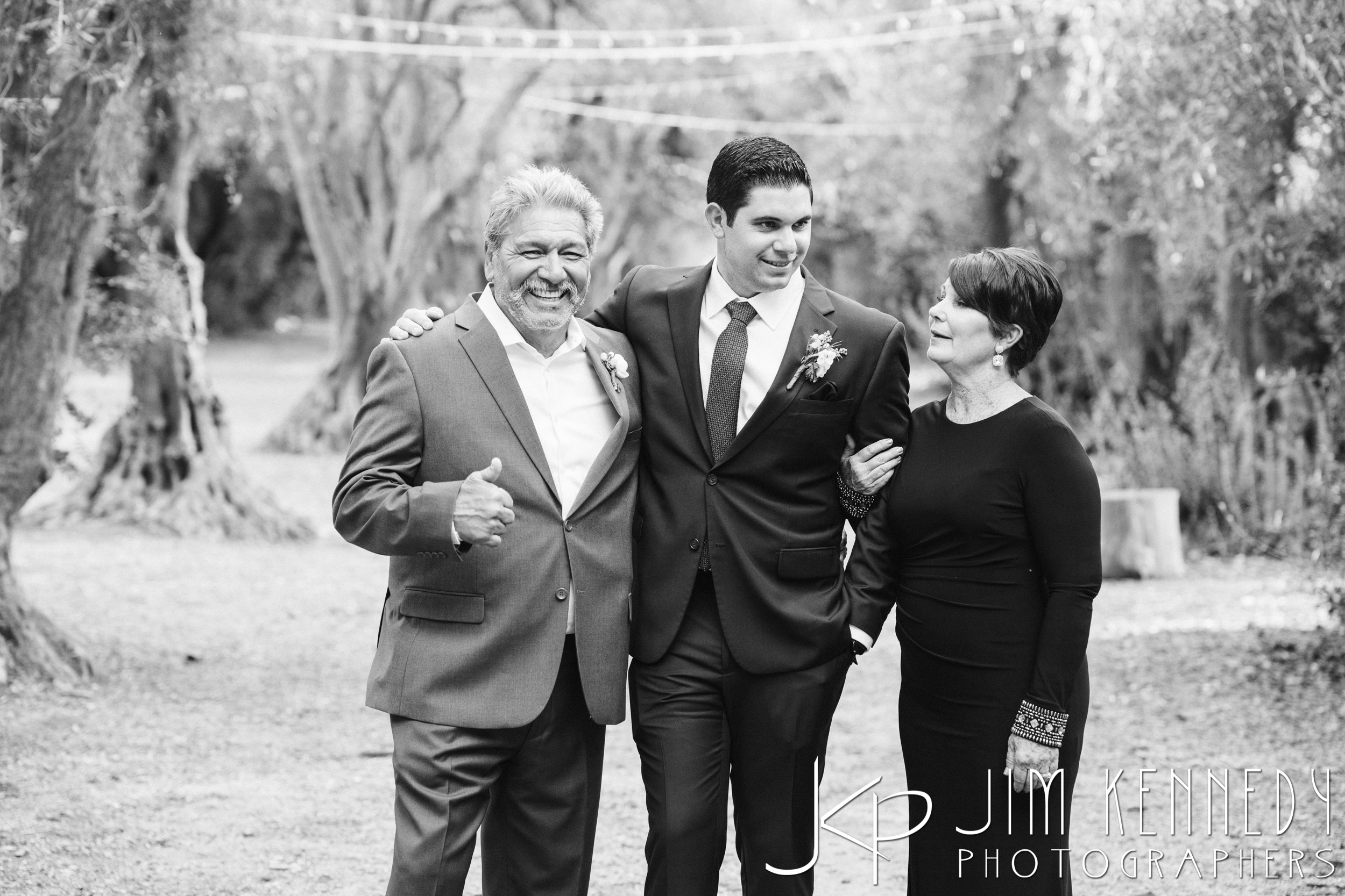 jim_kennedy_photographers_highland_springs_wedding_caitlyn_0092.jpg