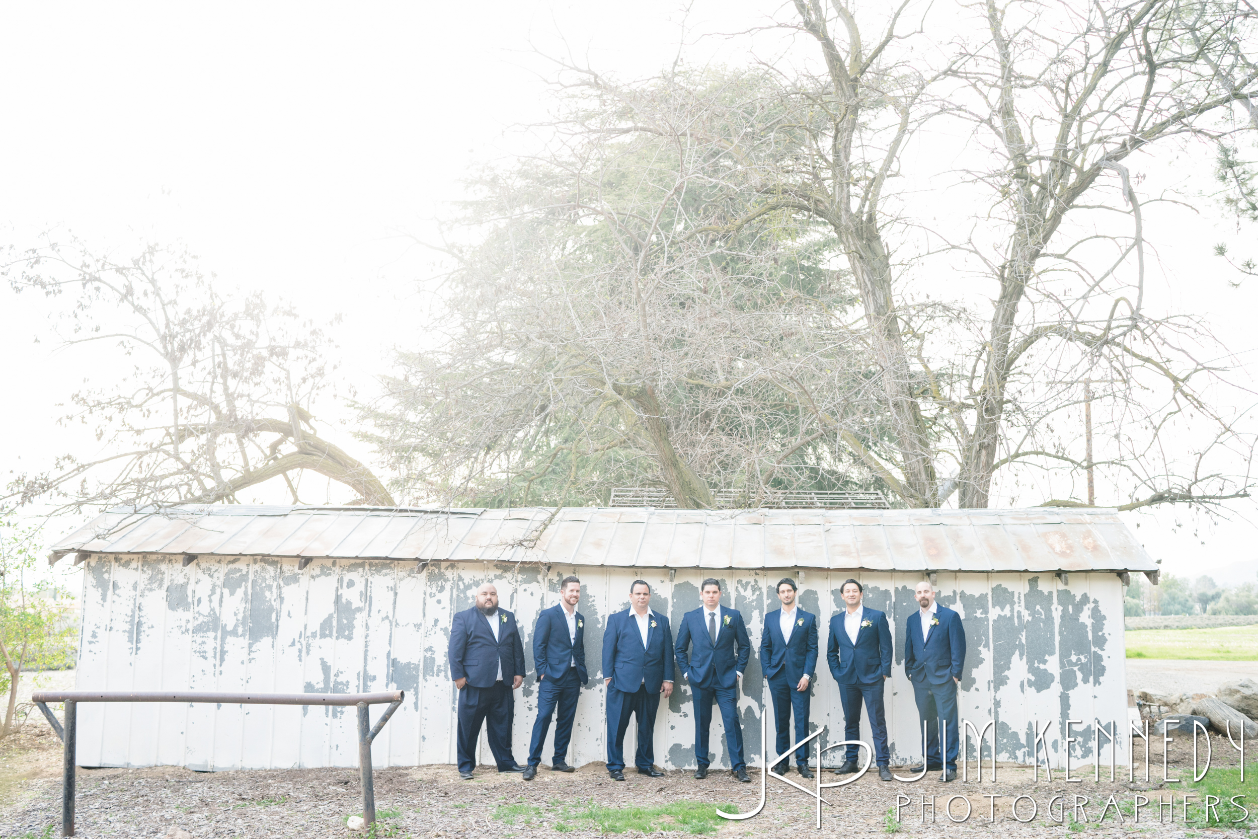 jim_kennedy_photographers_highland_springs_wedding_caitlyn_0093.jpg