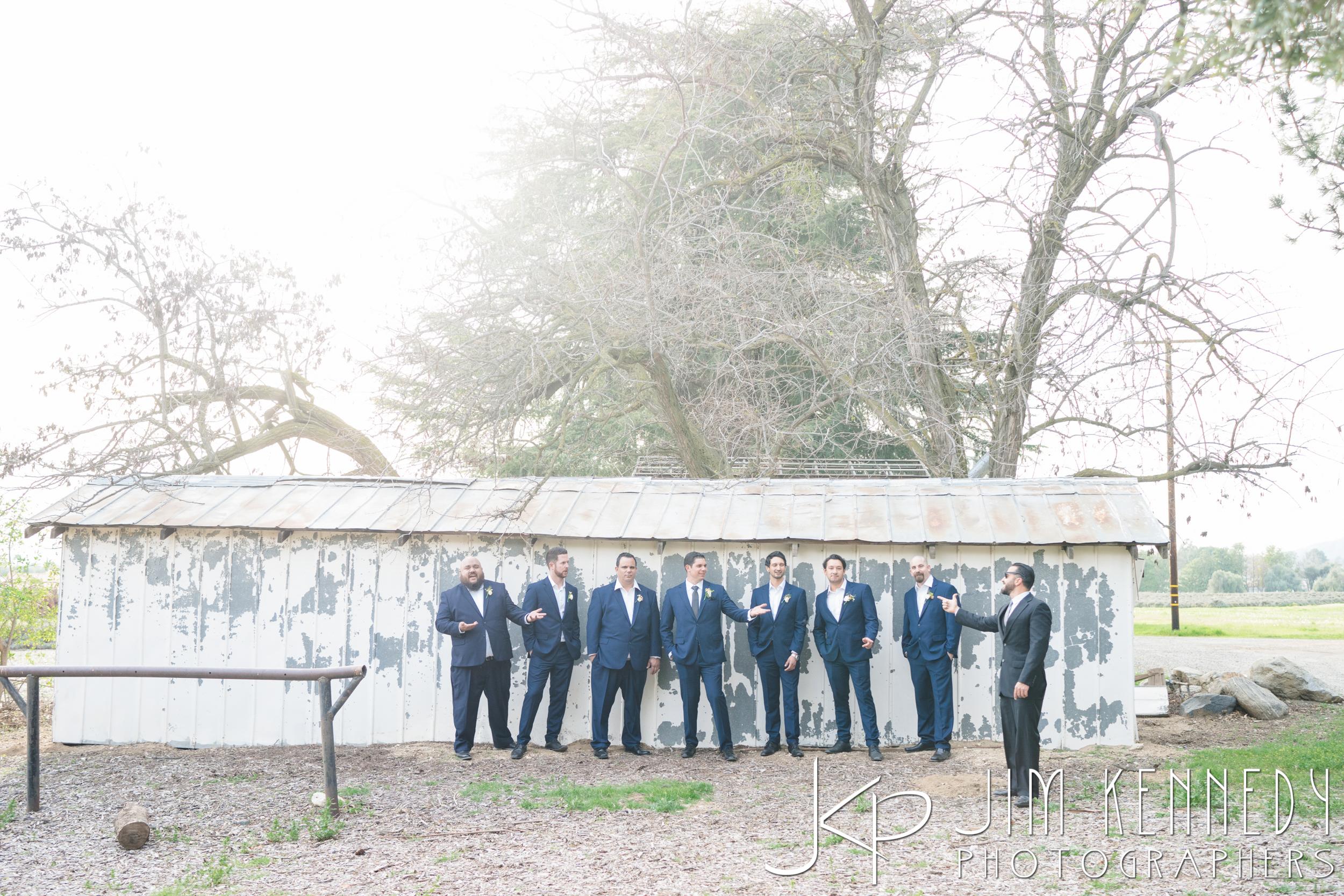 jim_kennedy_photographers_highland_springs_wedding_caitlyn_0094.jpg