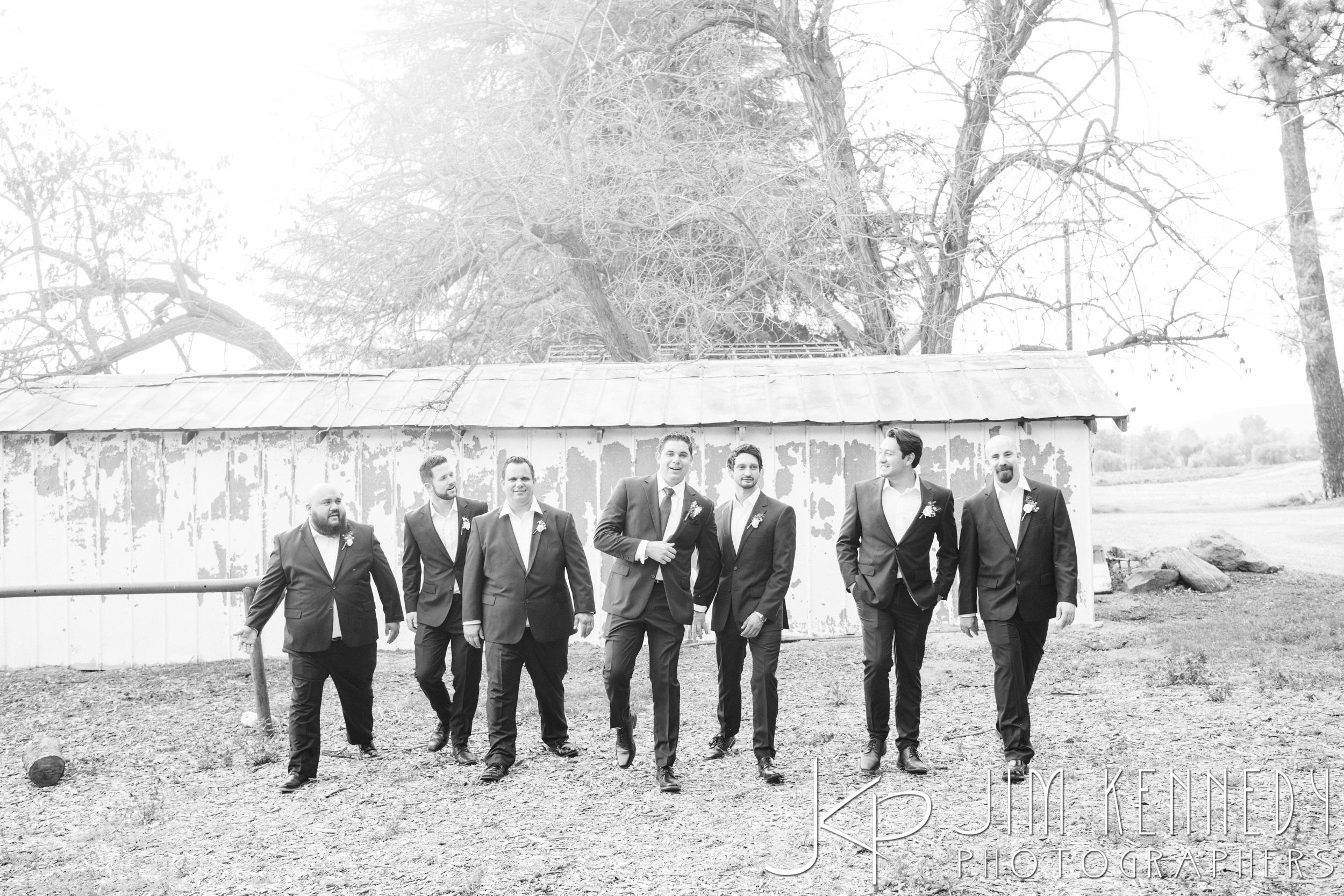 jim_kennedy_photographers_highland_springs_wedding_caitlyn_0095.jpg