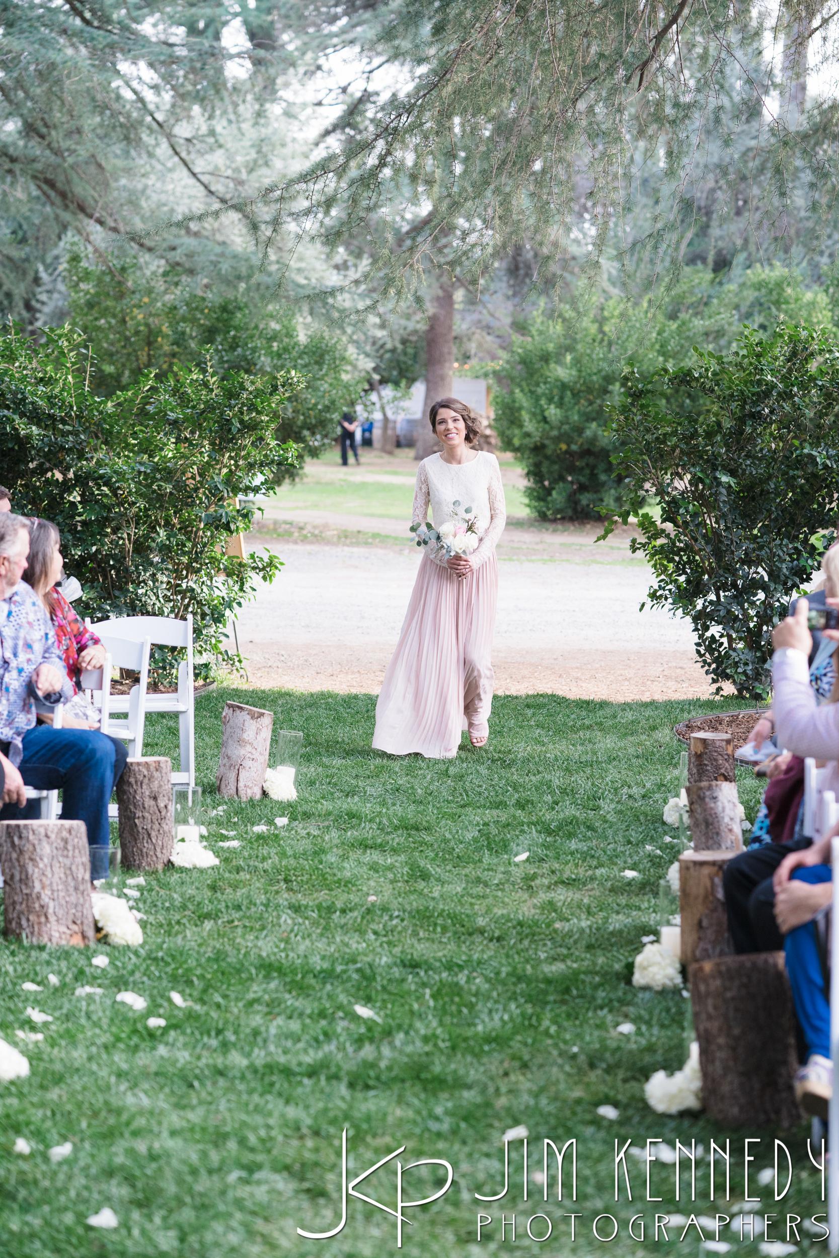jim_kennedy_photographers_highland_springs_wedding_caitlyn_0099.jpg