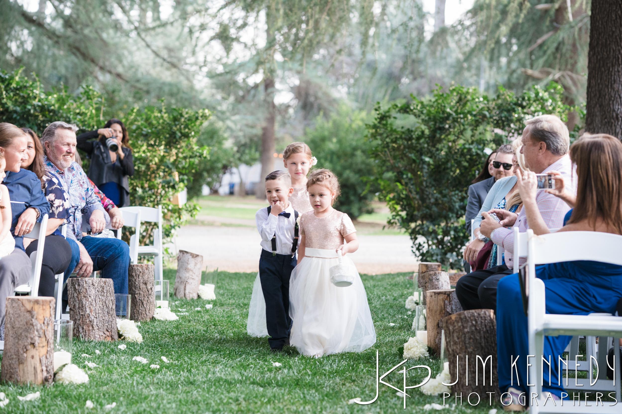 jim_kennedy_photographers_highland_springs_wedding_caitlyn_0100.jpg