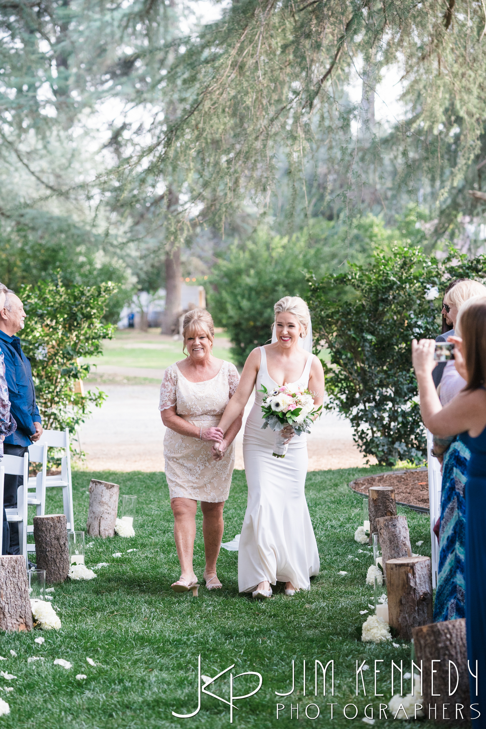 jim_kennedy_photographers_highland_springs_wedding_caitlyn_0101.jpg