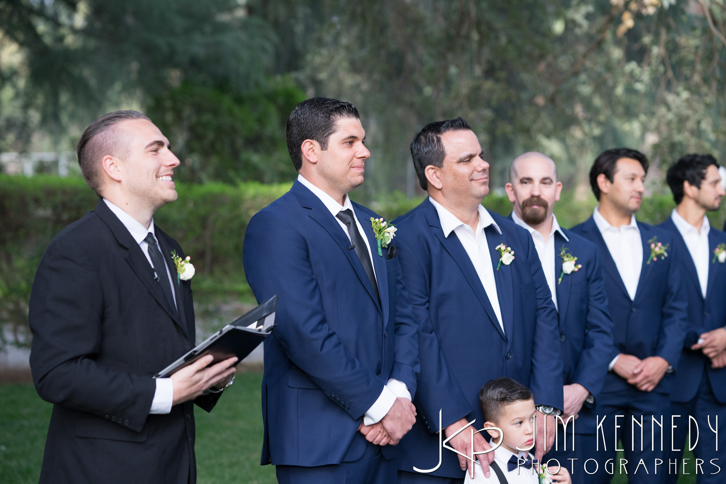 jim_kennedy_photographers_highland_springs_wedding_caitlyn_0102.jpg