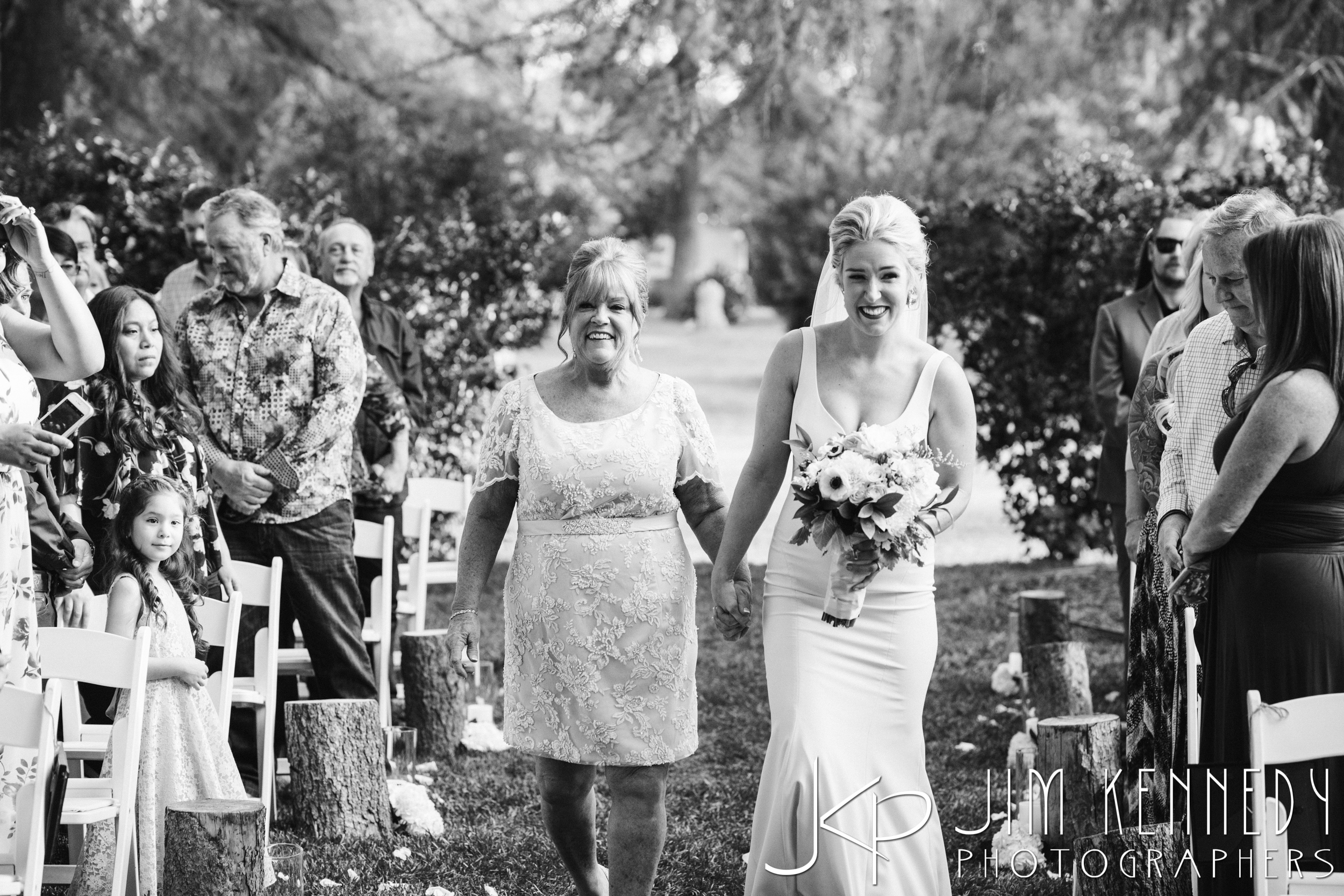 jim_kennedy_photographers_highland_springs_wedding_caitlyn_0103.jpg
